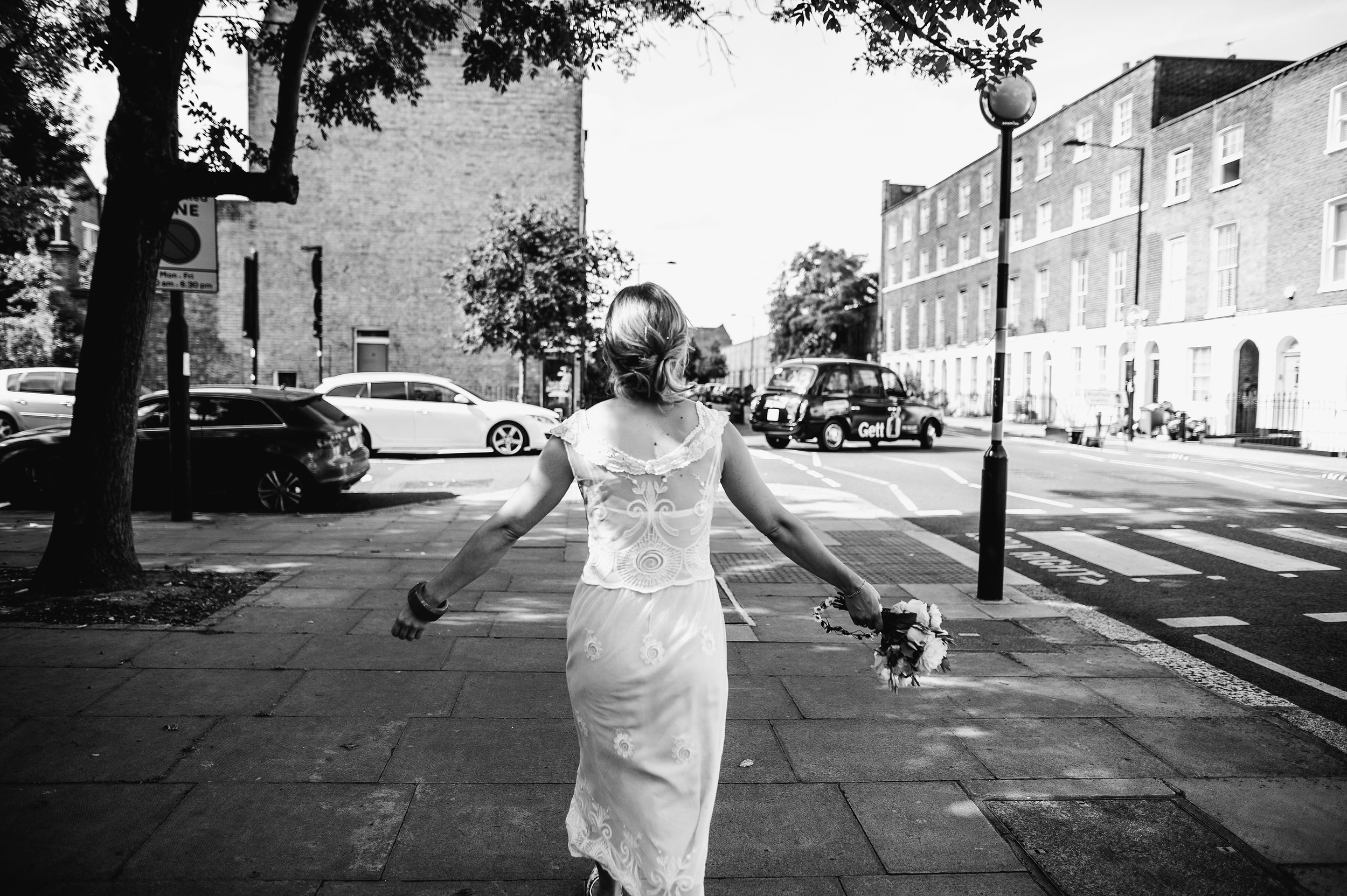 Camden Town Hall and The Prince Albert Pub wedding_0012.jpg