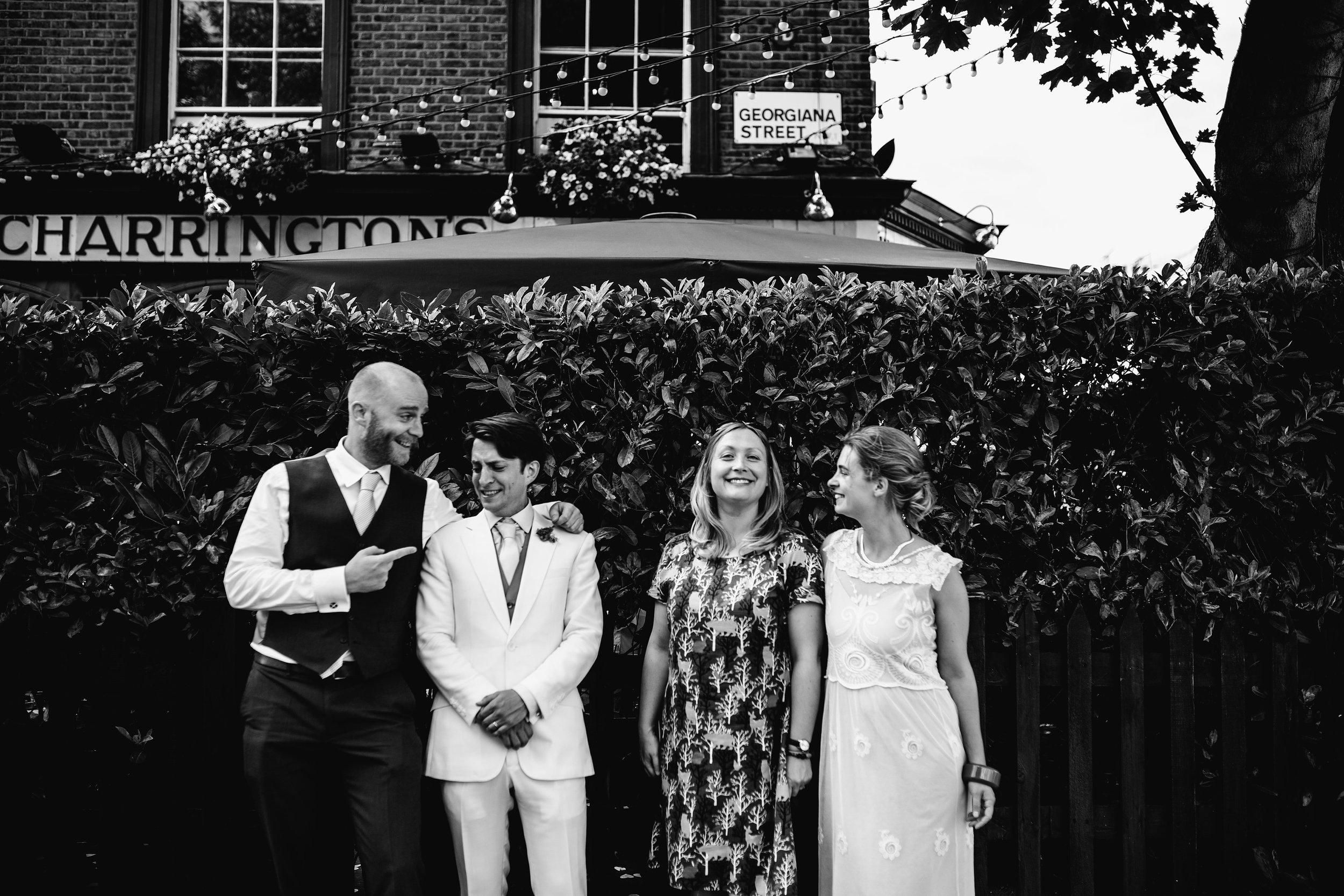 Camden Town Hall and The Prince Albert Pub wedding_0021.jpg