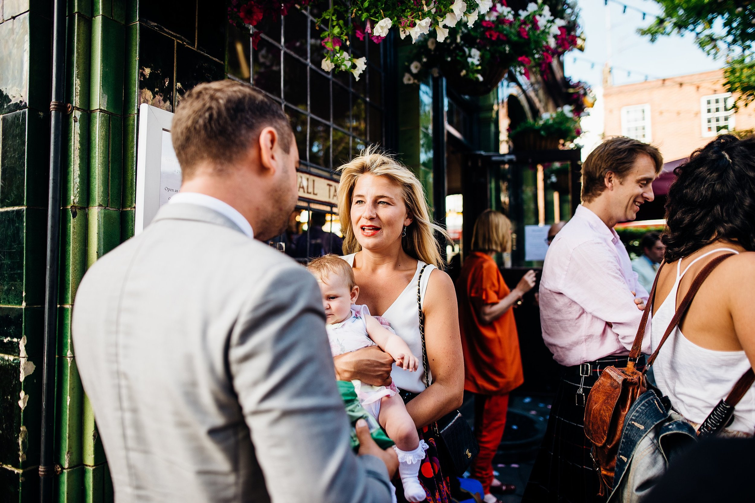 Camden Town Hall and The Prince Albert Pub wedding_0022.jpg