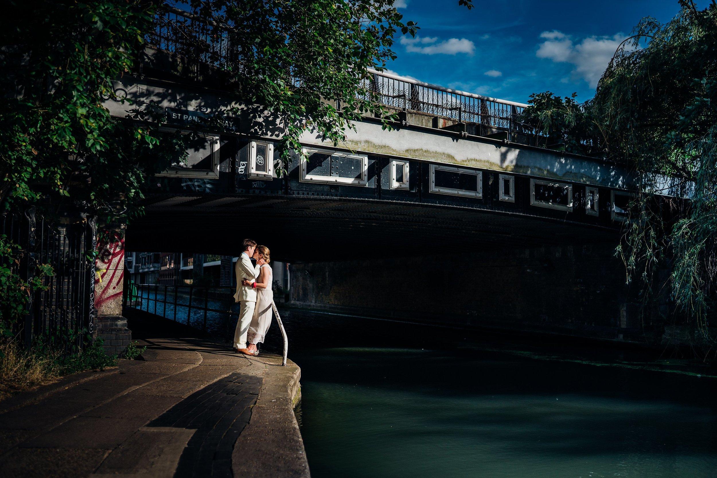 Camden Town Hall and The Prince Albert Pub wedding_0029.jpg