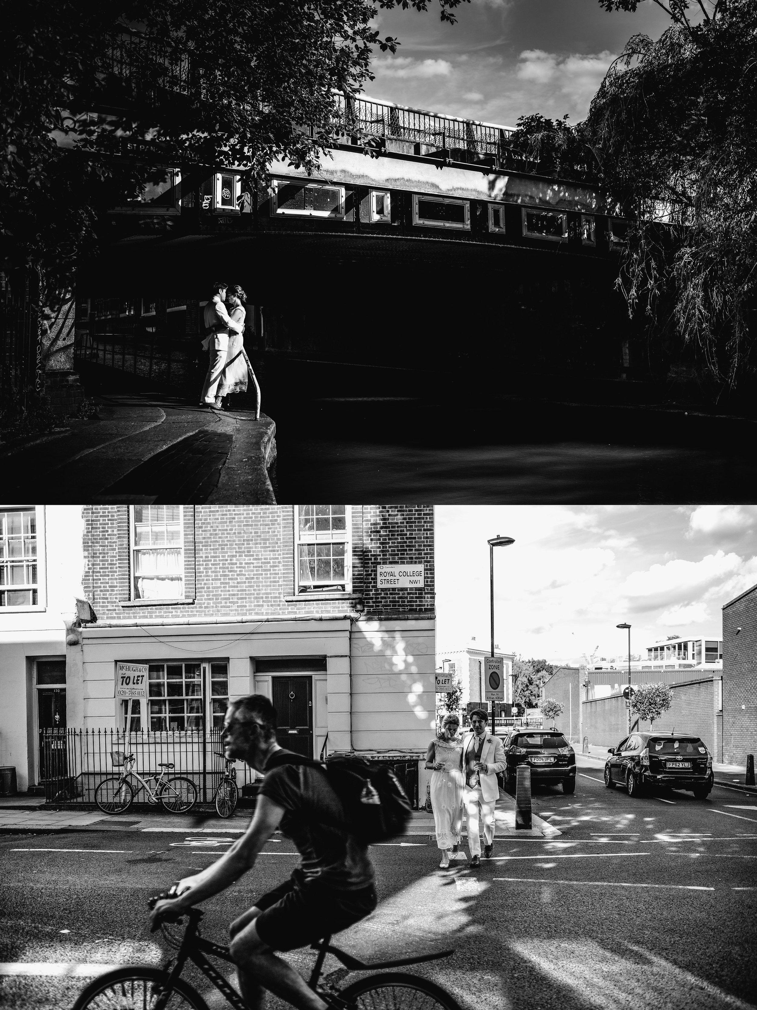 Camden Town Hall and The Prince Albert Pub wedding_0031.jpg