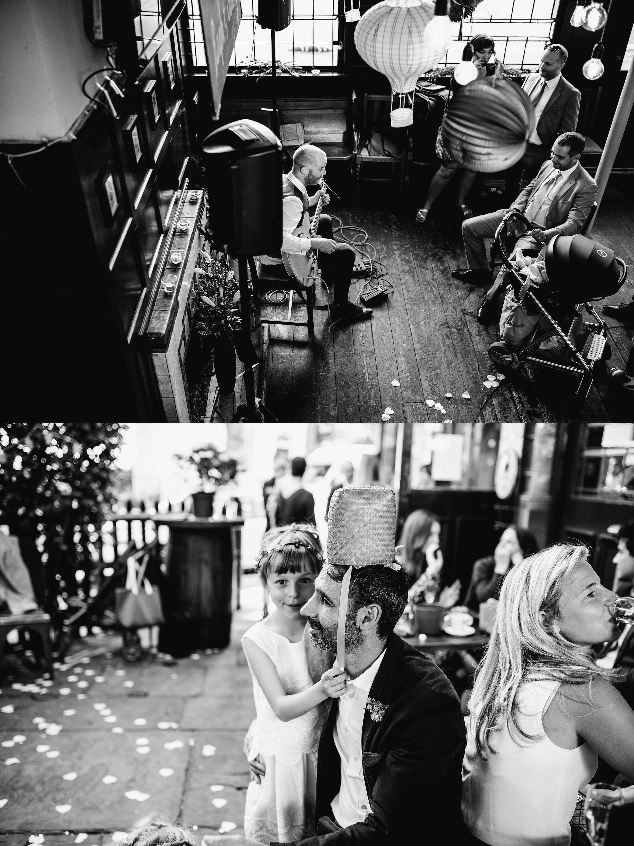 Camden Town Hall and The Prince Albert Pub wedding_0032.jpg