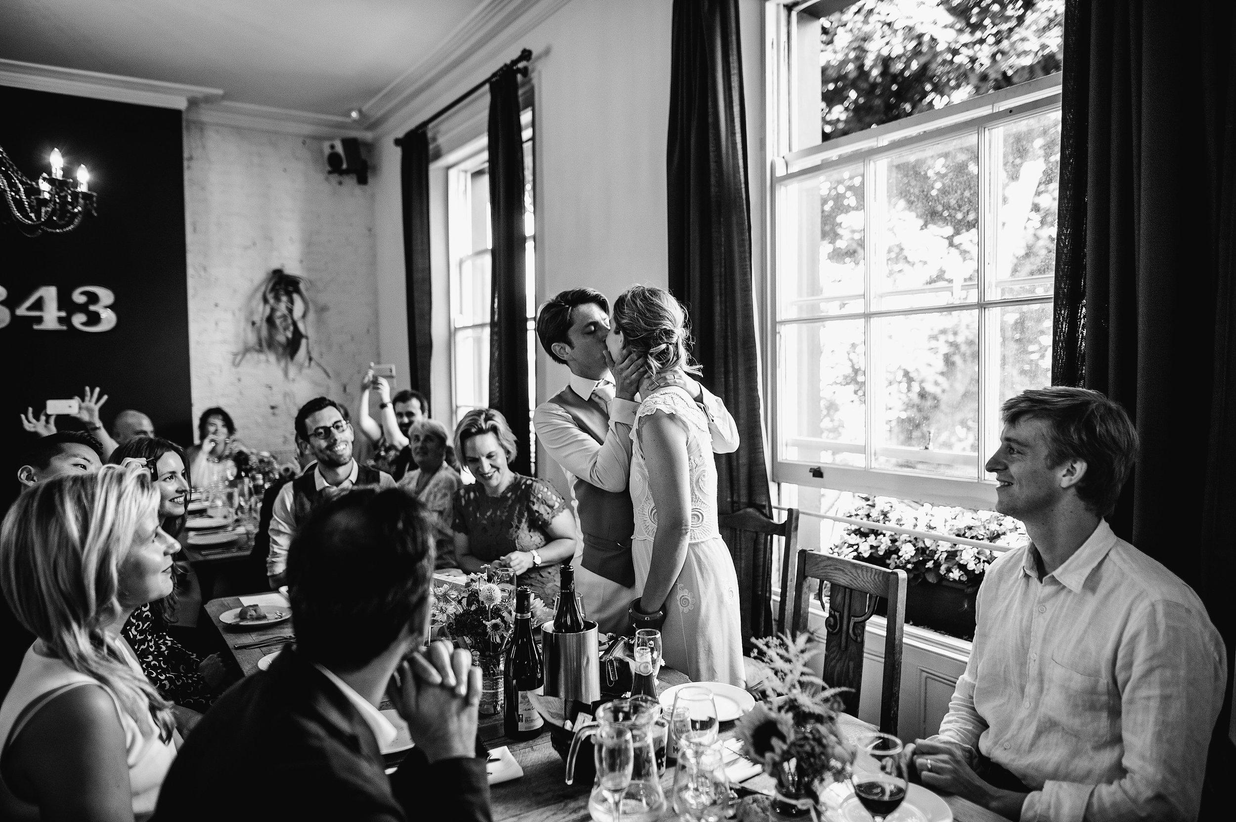 Camden Town Hall and The Prince Albert Pub wedding_0039.jpg