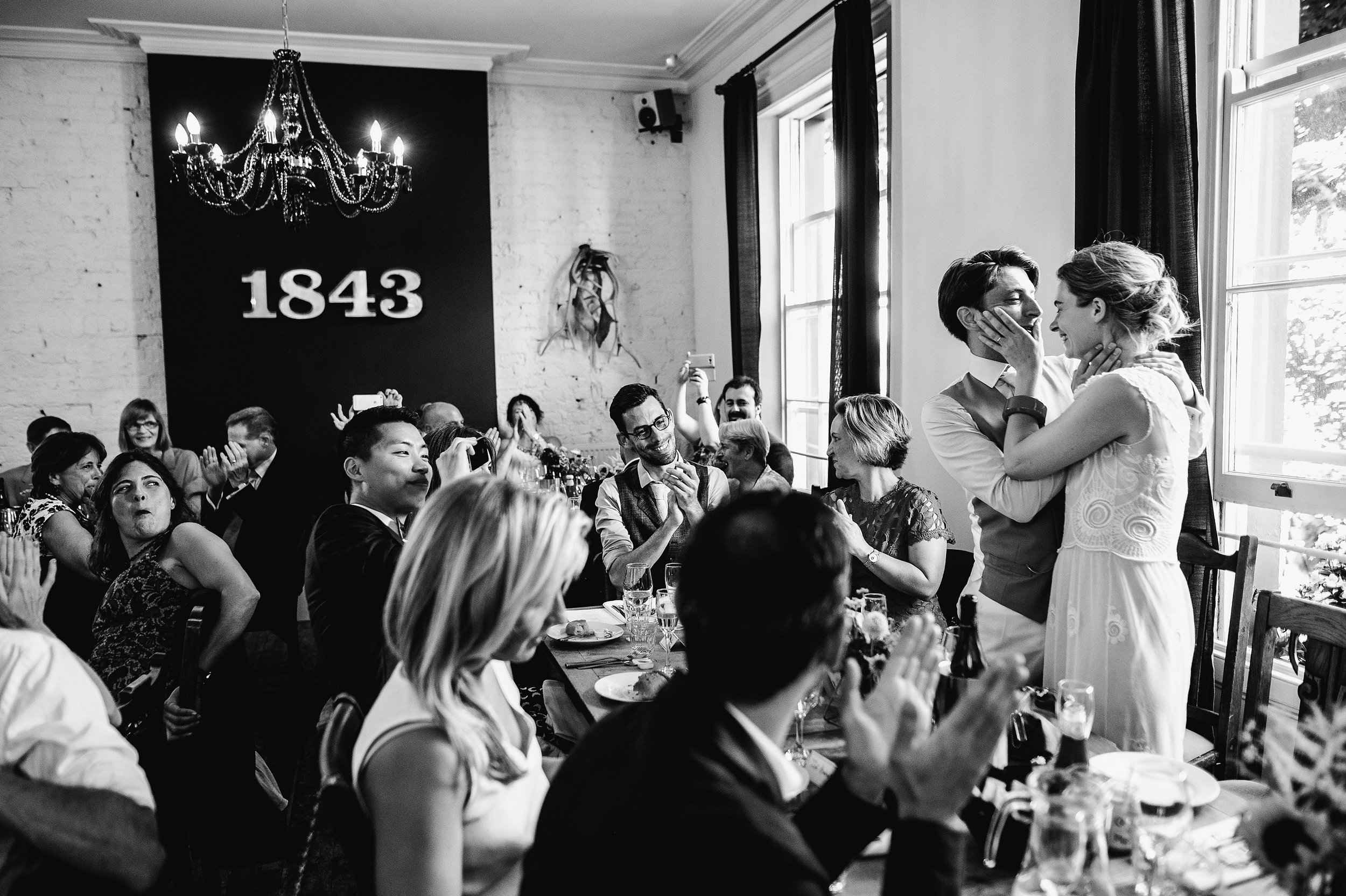 Camden Town Hall and The Prince Albert Pub wedding_0040.jpg