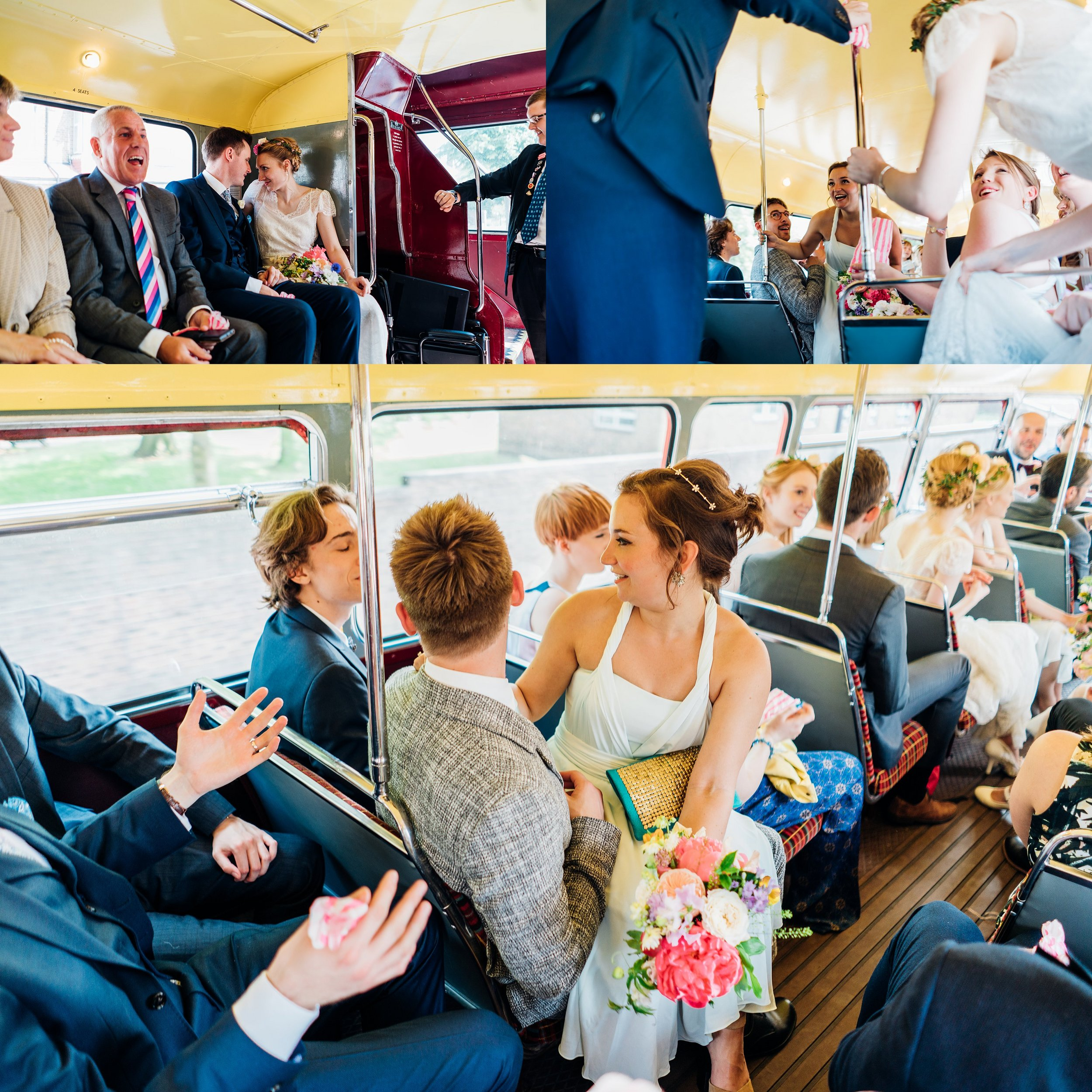 ALTERNATIVE KEW GARDEN AND BIG RED BUS LONDON WEDDING_0019.jpg