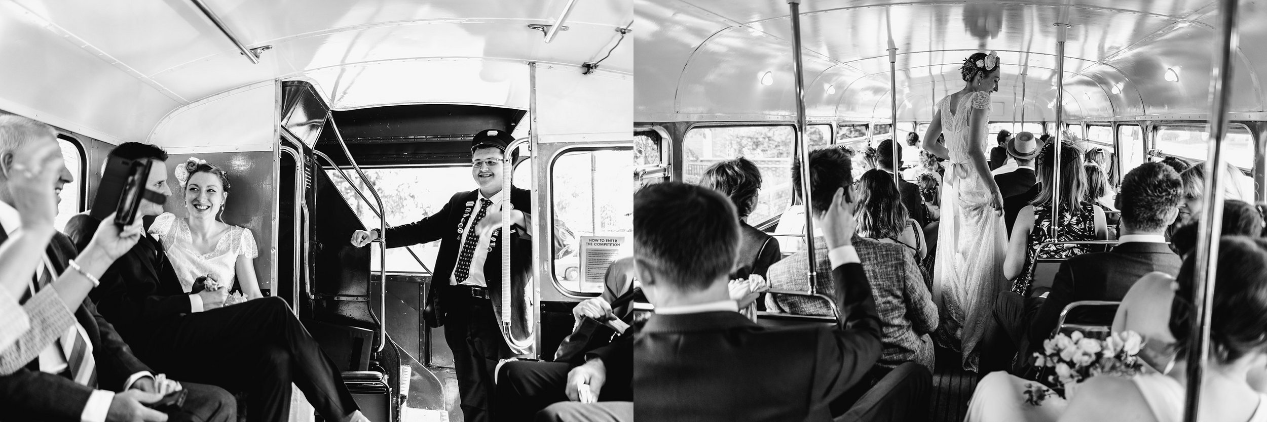 ALTERNATIVE KEW GARDEN AND BIG RED BUS LONDON WEDDING_0021.jpg