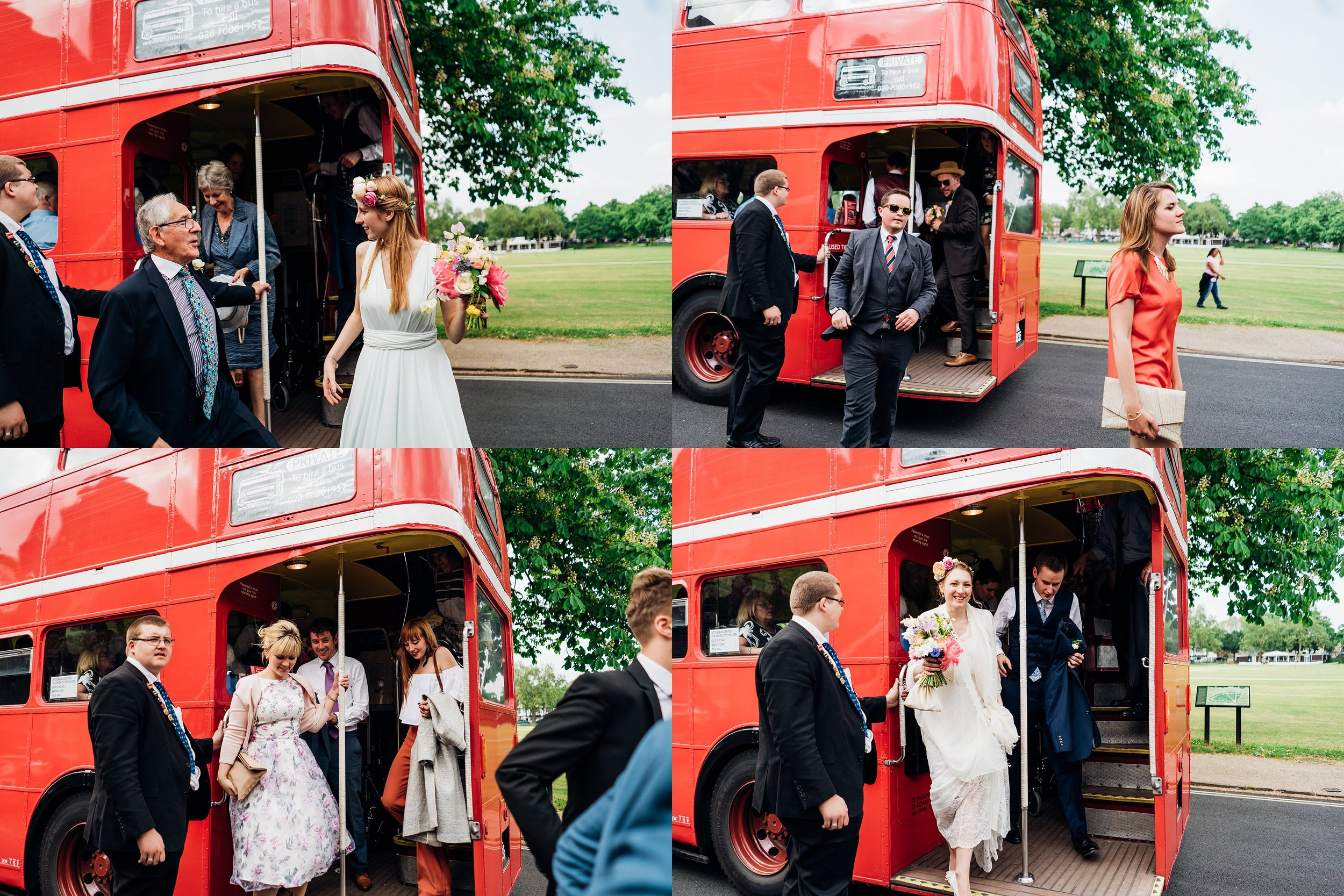 ALTERNATIVE KEW GARDEN AND BIG RED BUS LONDON WEDDING_0023.jpg