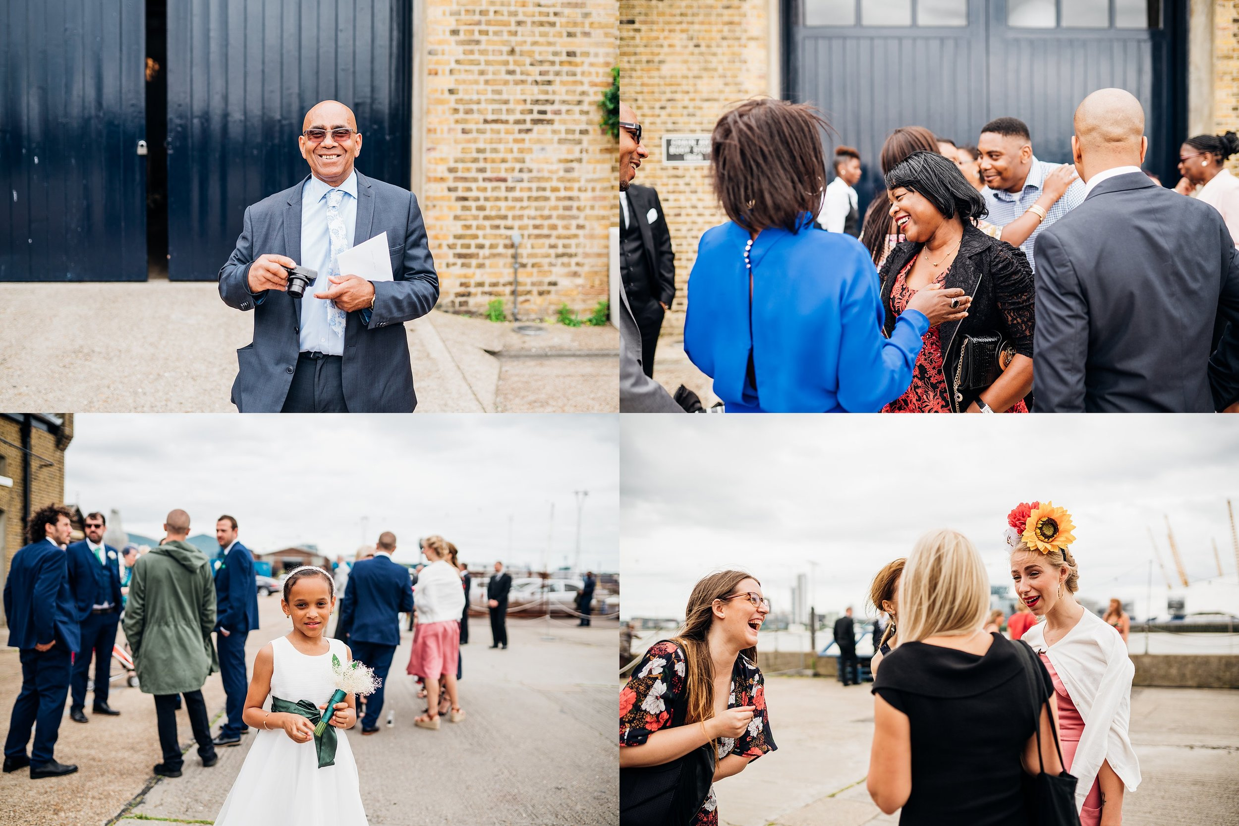 FUNKY CARIBBEAN FUSION TRINITY BUOY WHARF LONDON WEDDING_0002.jpg