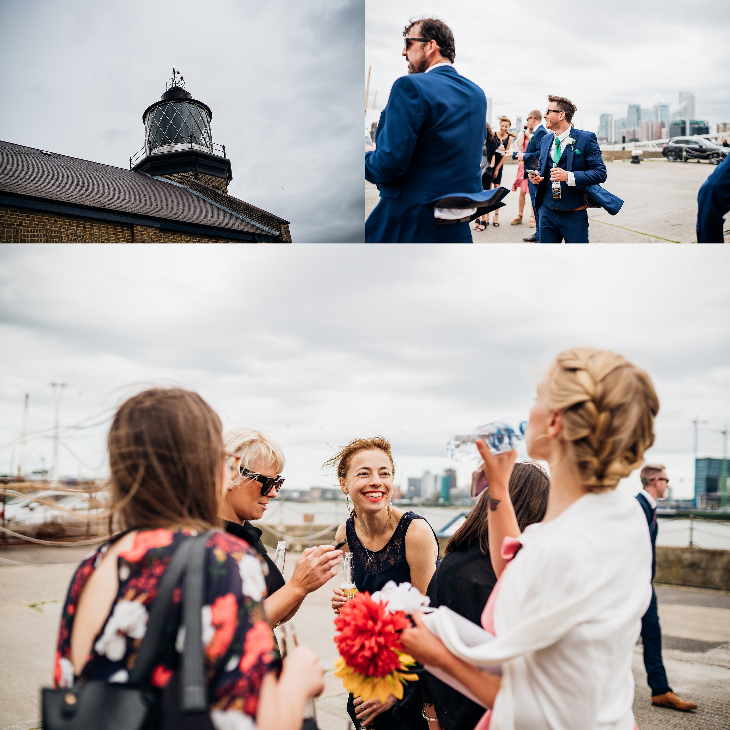 FUNKY CARIBBEAN FUSION TRINITY BUOY WHARF LONDON WEDDING_0001.jpg