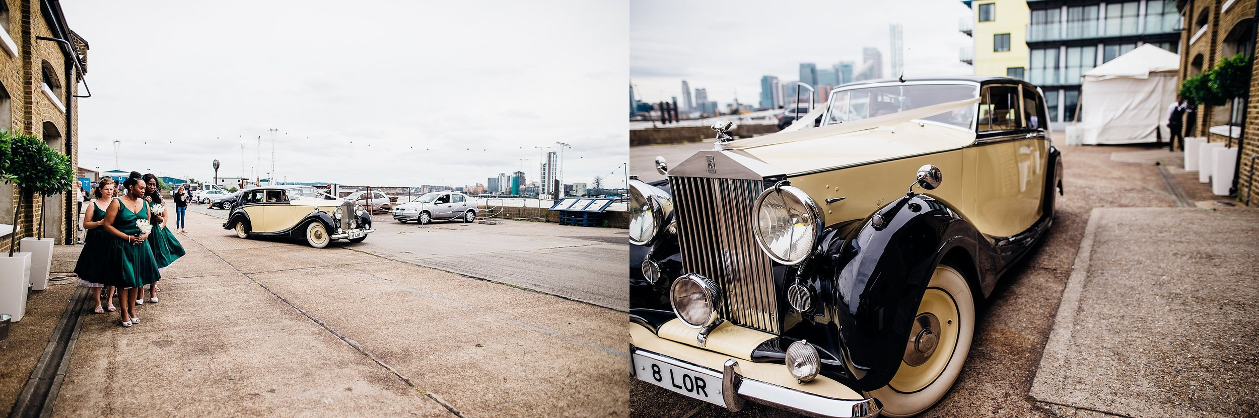 FUNKY CARIBBEAN FUSION TRINITY BUOY WHARF LONDON WEDDING_0007.jpg