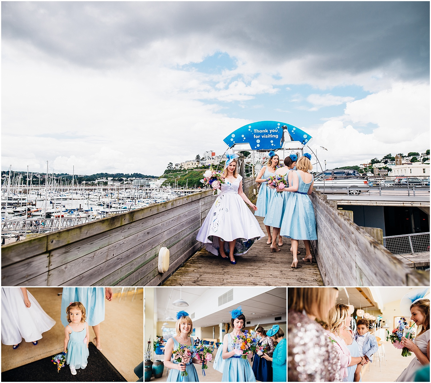 living coasts torquay wedding_0011.jpg