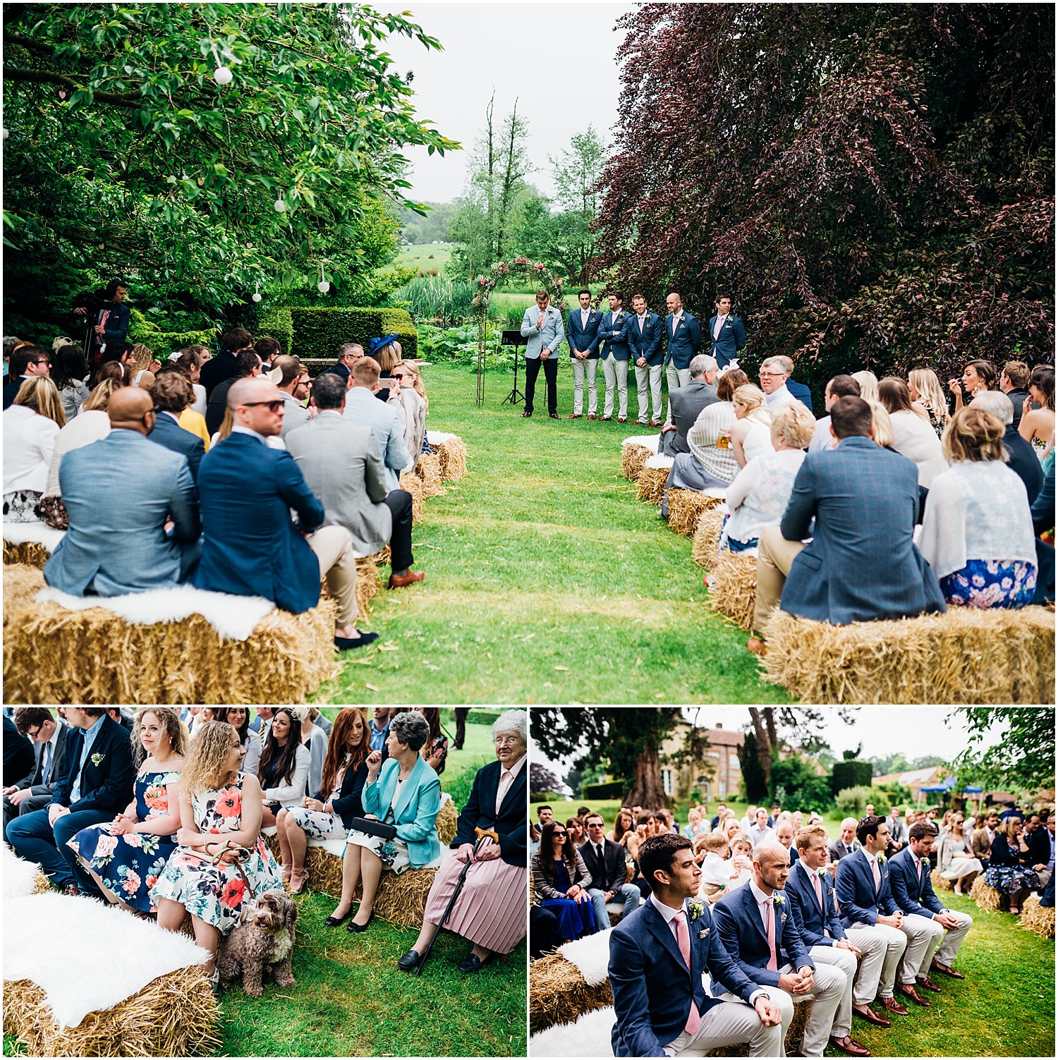 WEST LEXHAM WEDDING_0013.jpg