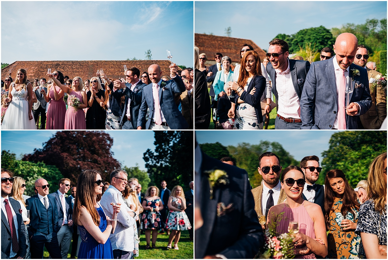 WEST LEXHAM WEDDING_0033.jpg