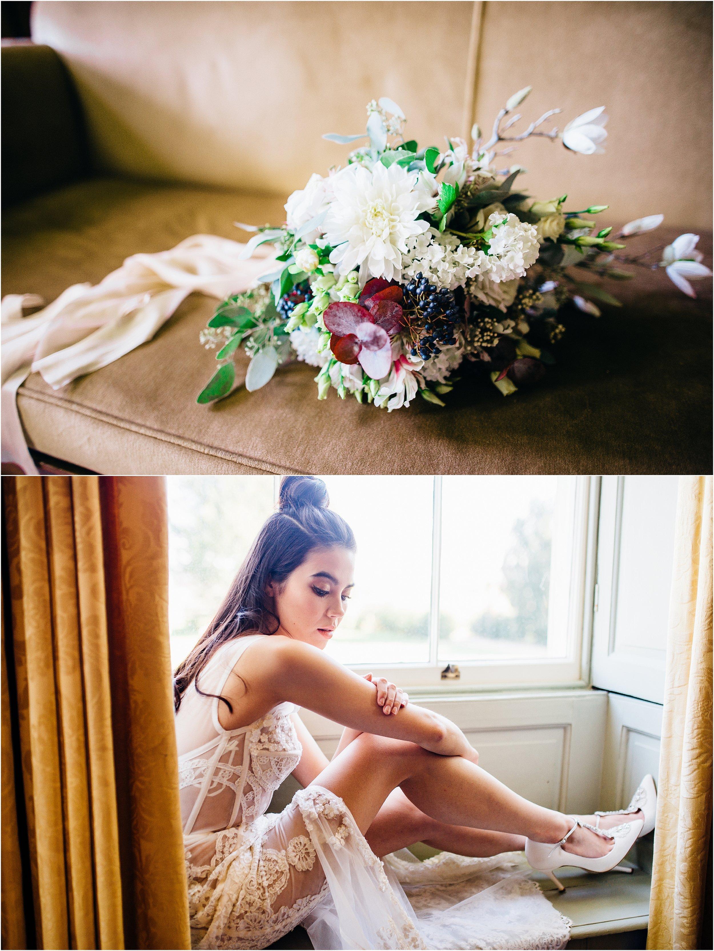 ELMORE COURT WEDDING_0007.jpg