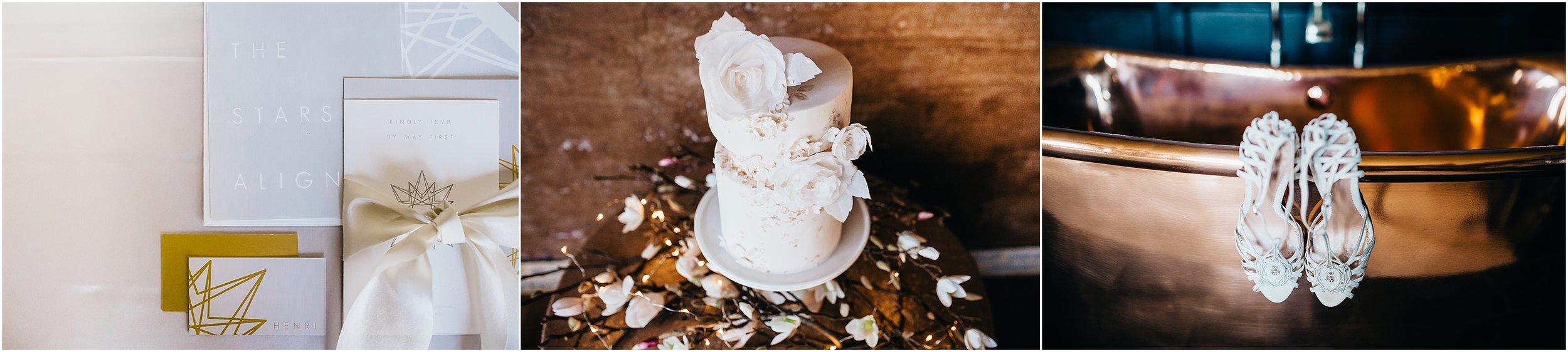 ELMORE COURT WEDDING_0013.jpg