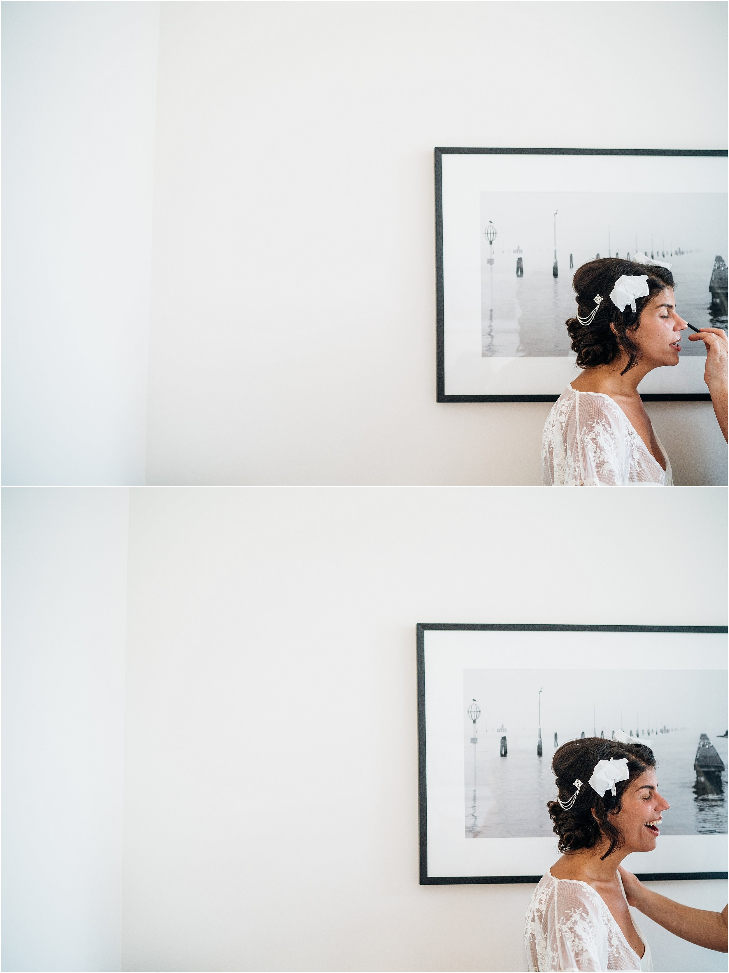 VENICE WEDDING PHOTOGRAPHER_0006.jpg