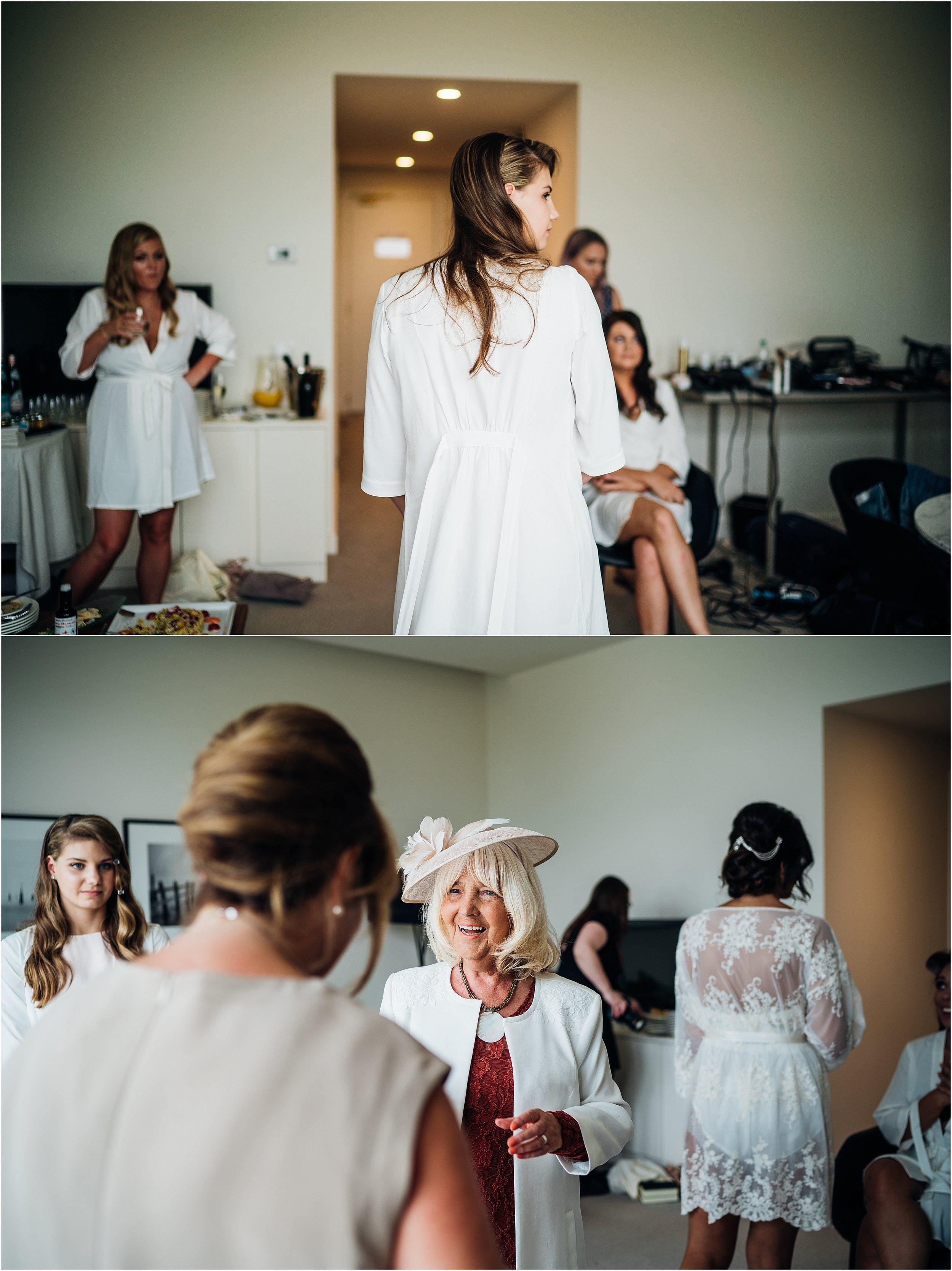 VENICE WEDDING PHOTOGRAPHER_0015.jpg