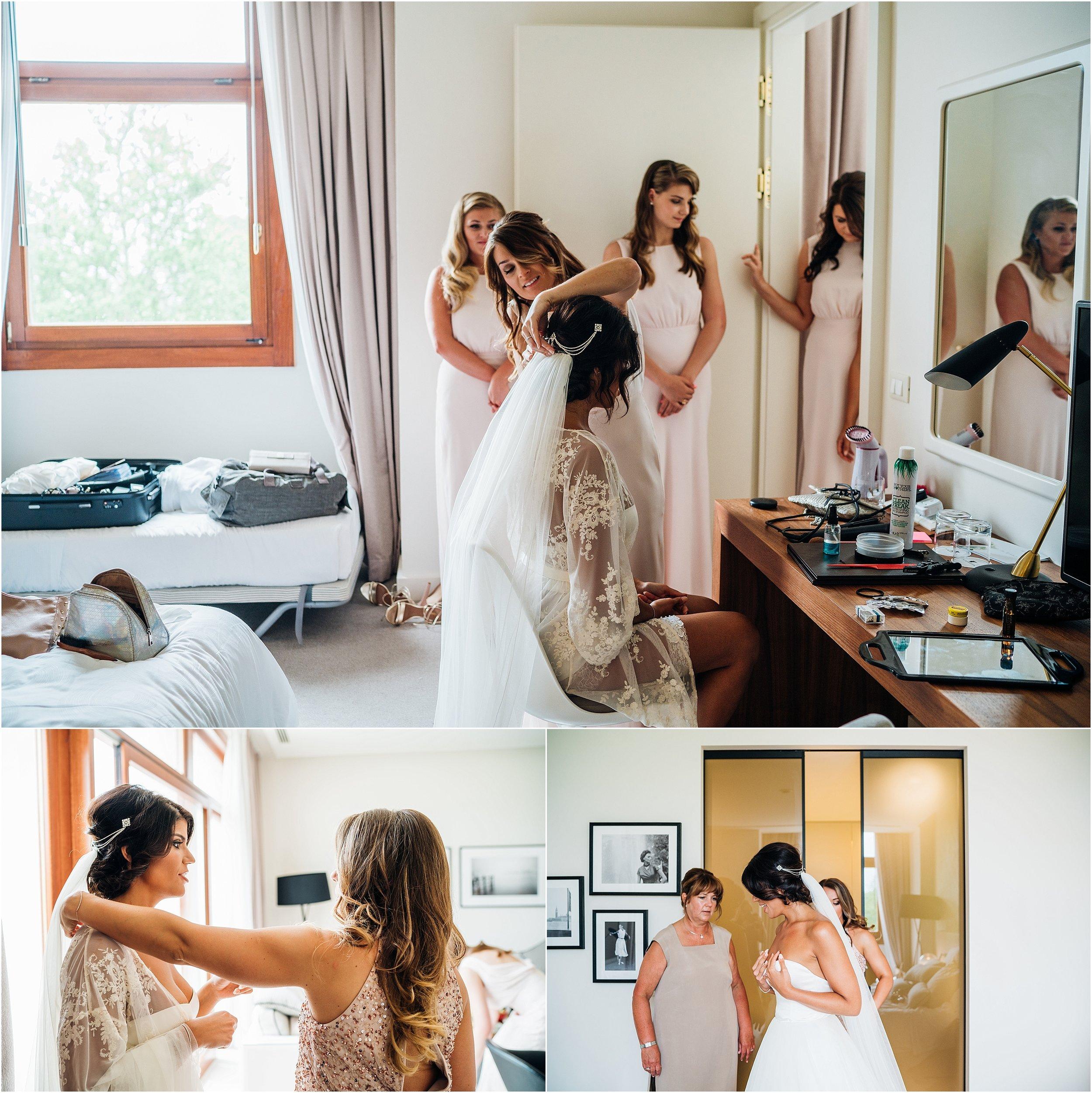 VENICE WEDDING PHOTOGRAPHER_0017.jpg