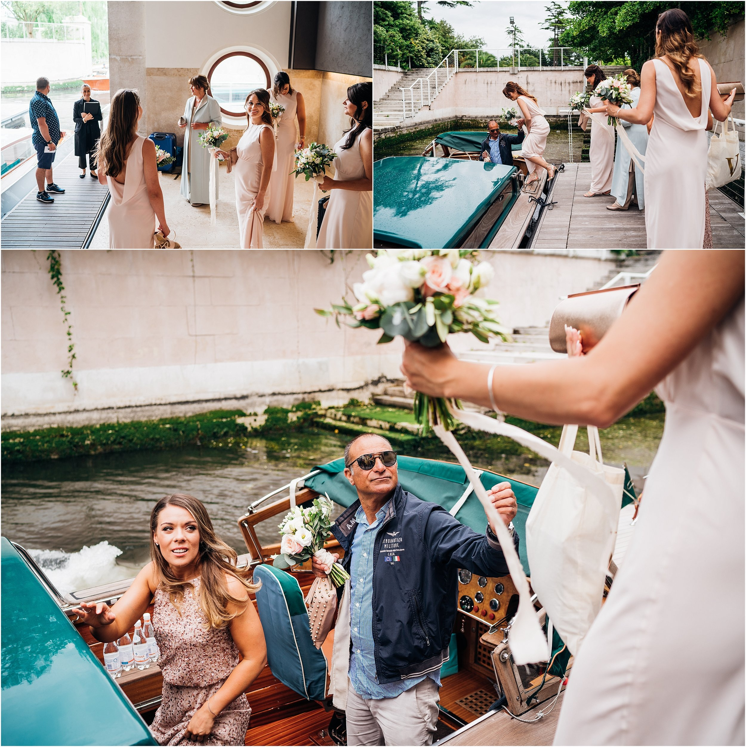 VENICE WEDDING PHOTOGRAPHER_0024.jpg