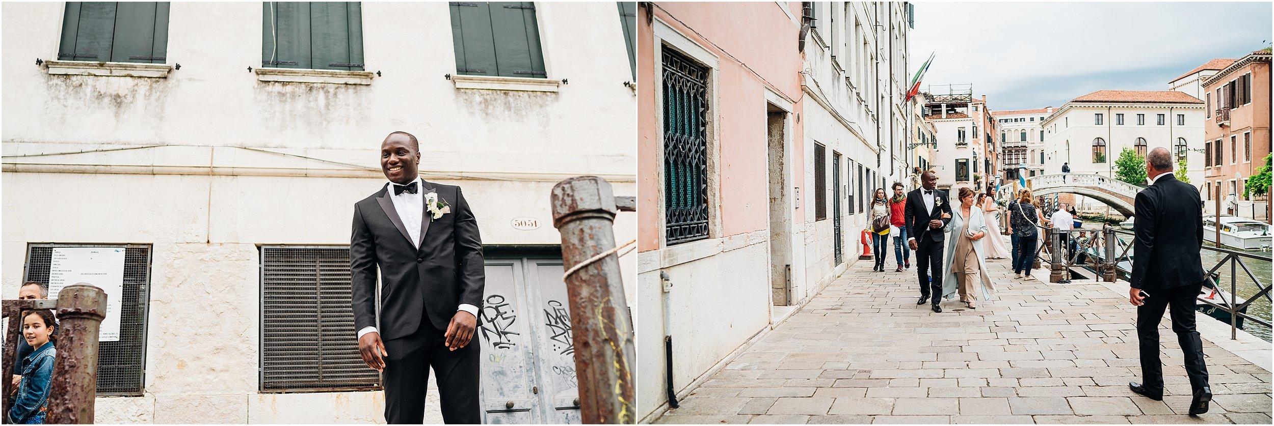 VENICE WEDDING PHOTOGRAPHER_0028.jpg