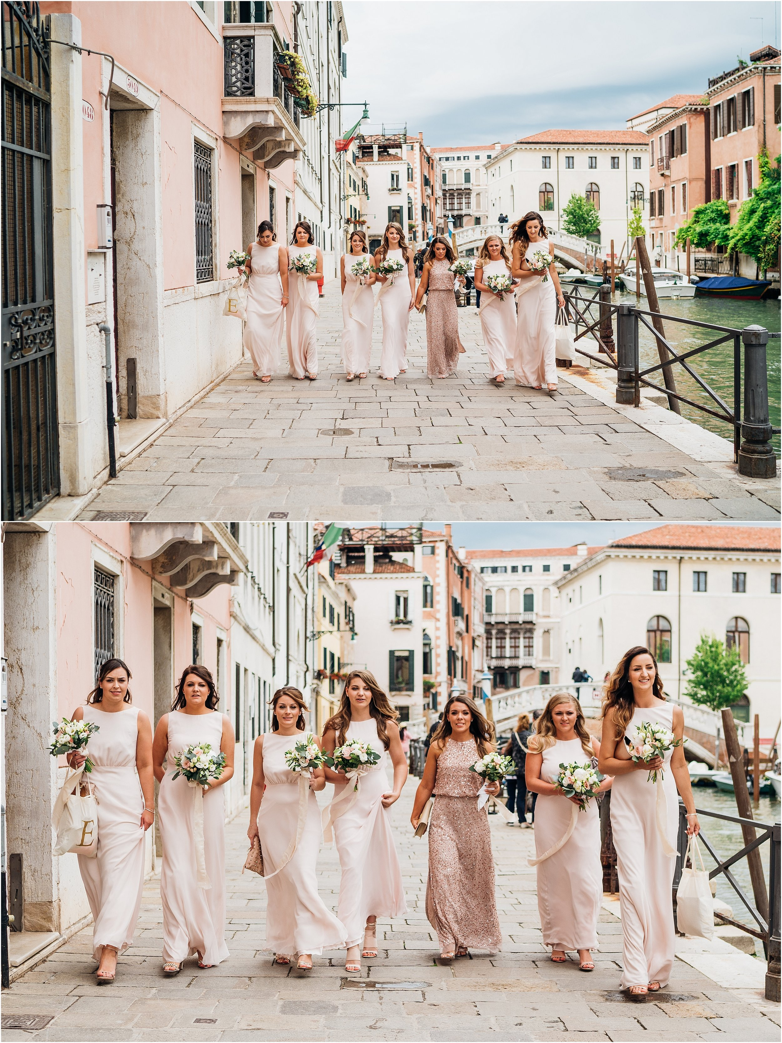VENICE WEDDING PHOTOGRAPHER_0030.jpg