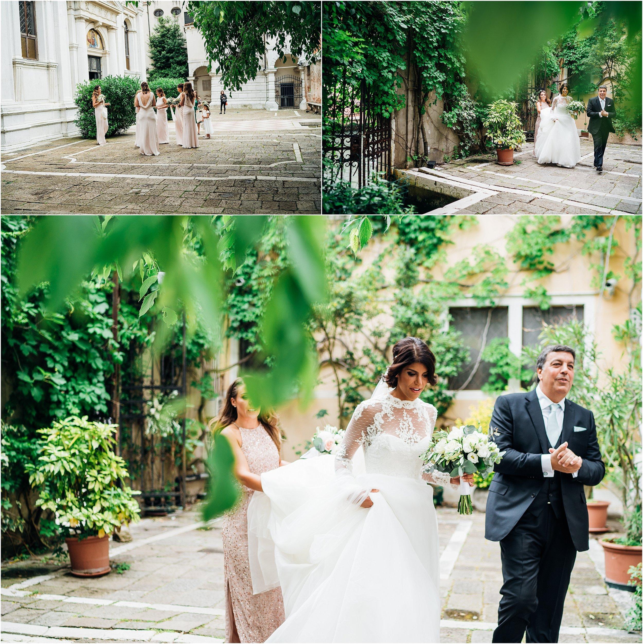 VENICE WEDDING PHOTOGRAPHER_0035.jpg