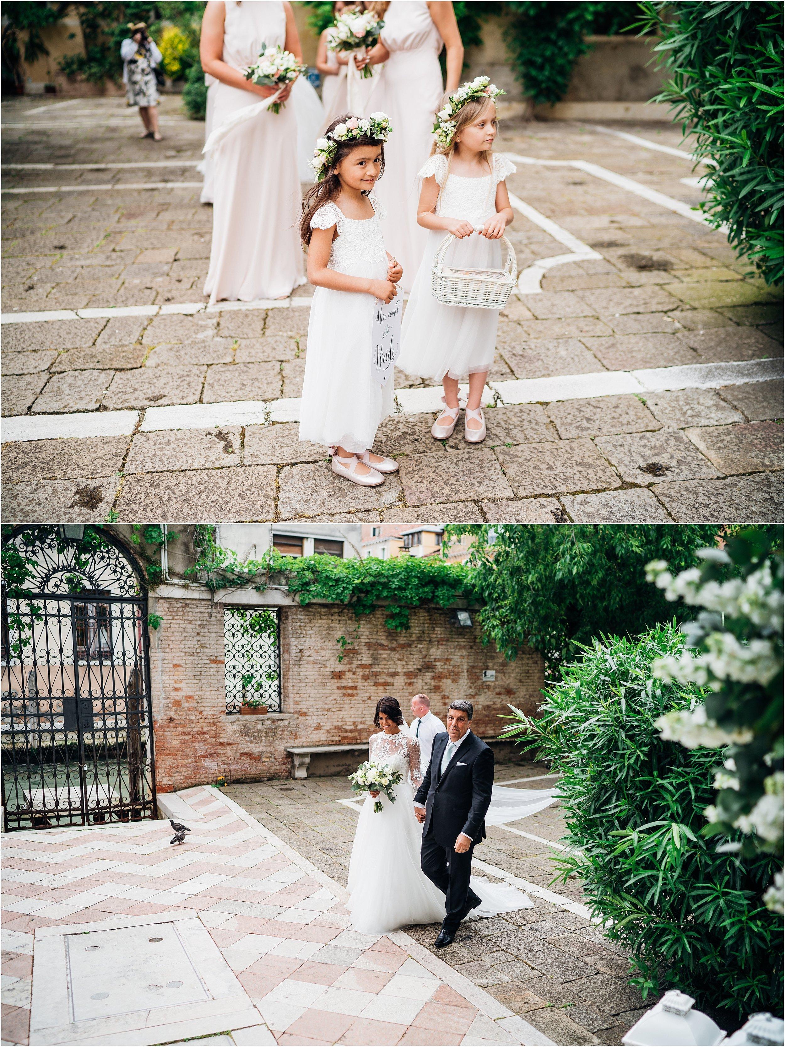 VENICE WEDDING PHOTOGRAPHER_0037.jpg