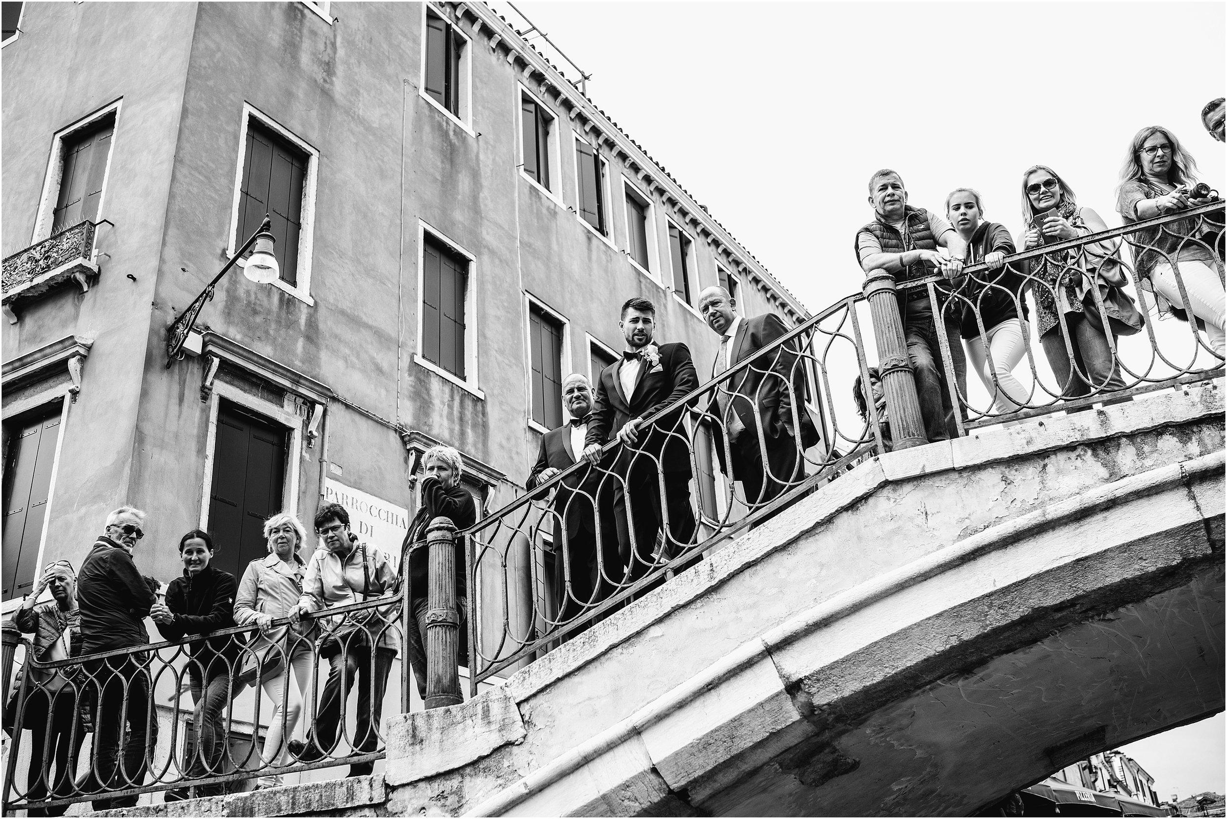 VENICE WEDDING PHOTOGRAPHER_0031.jpg