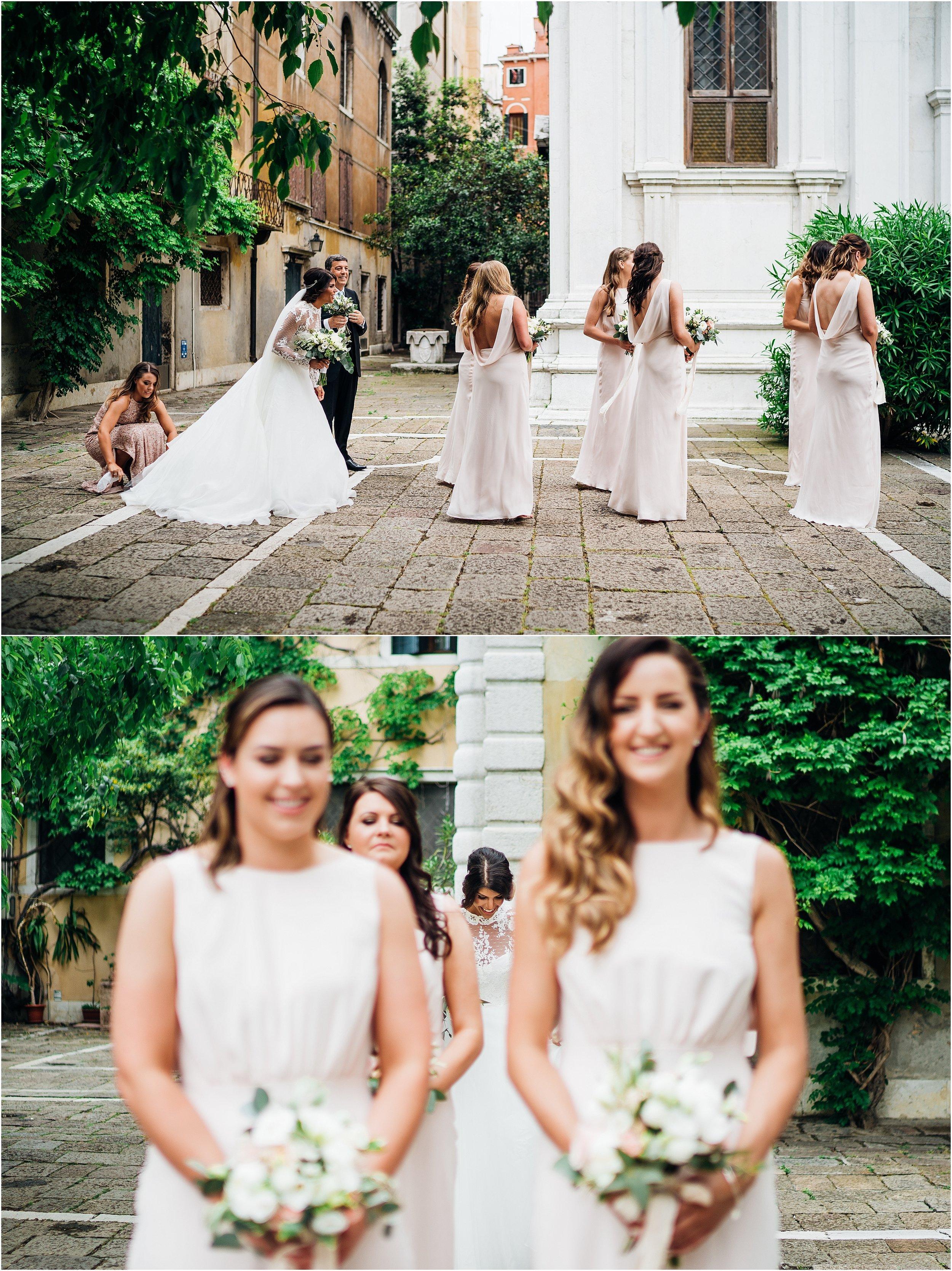 VENICE WEDDING PHOTOGRAPHER_0036.jpg