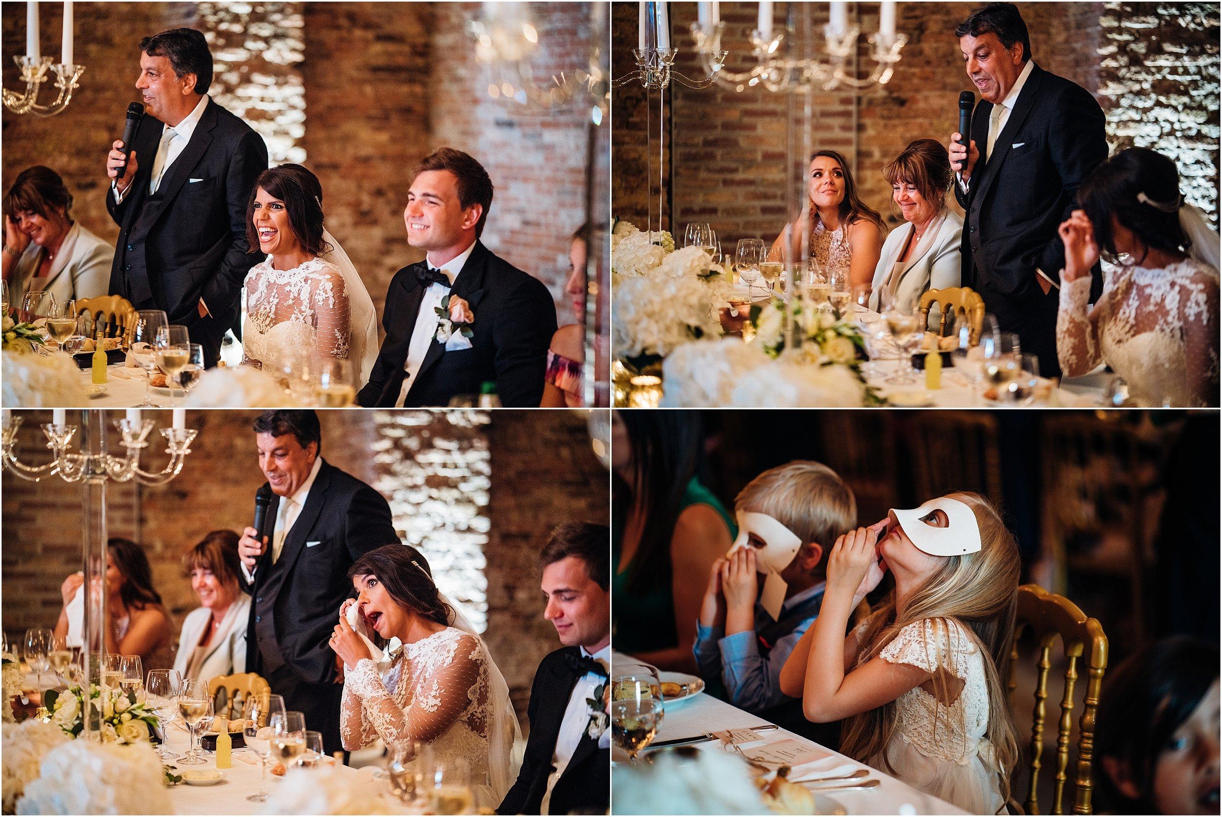VENICE WEDDING PHOTOGRAPHER_0056.jpg