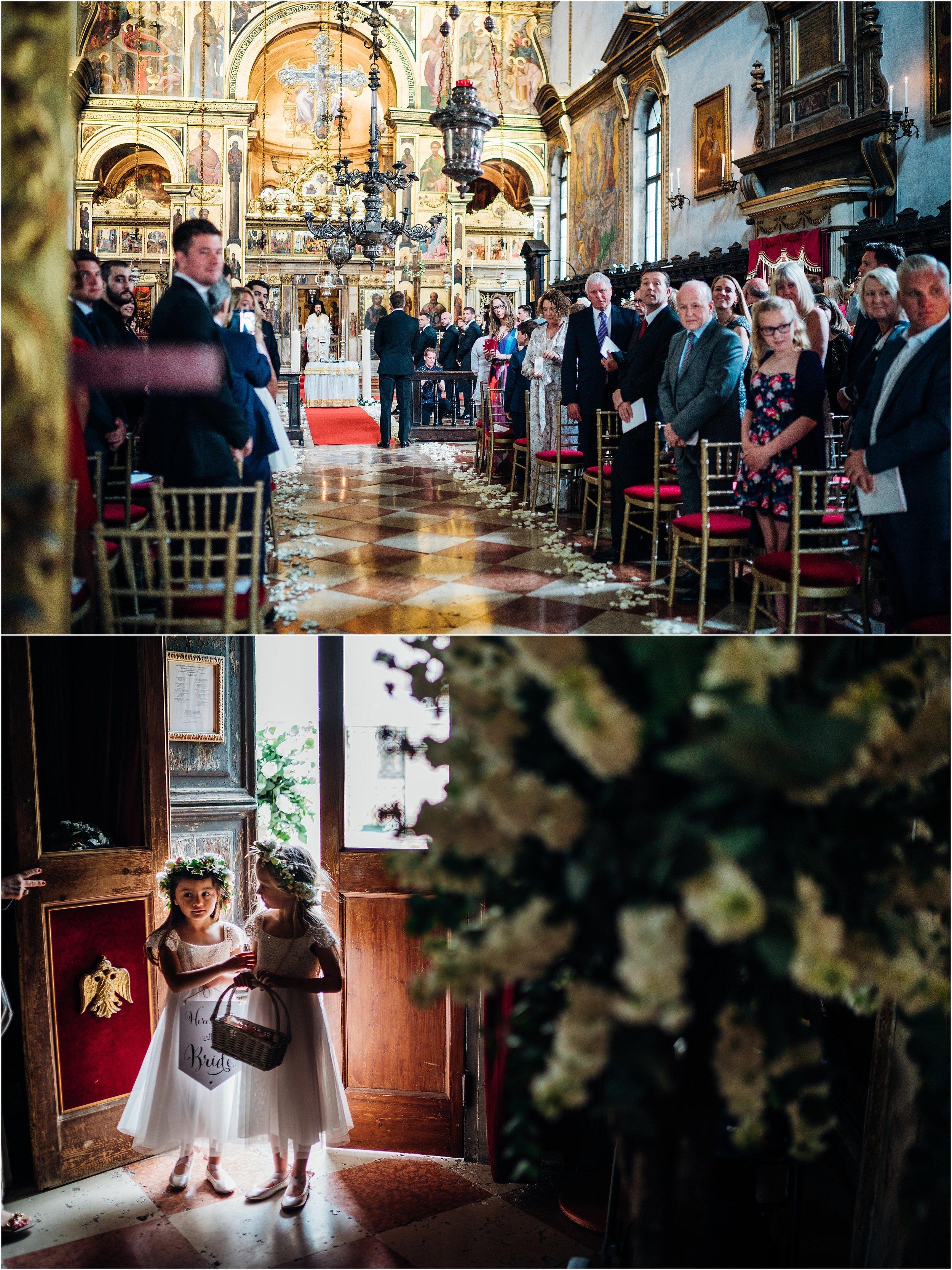 VENICE WEDDING PHOTOGRAPHER_0038.jpg