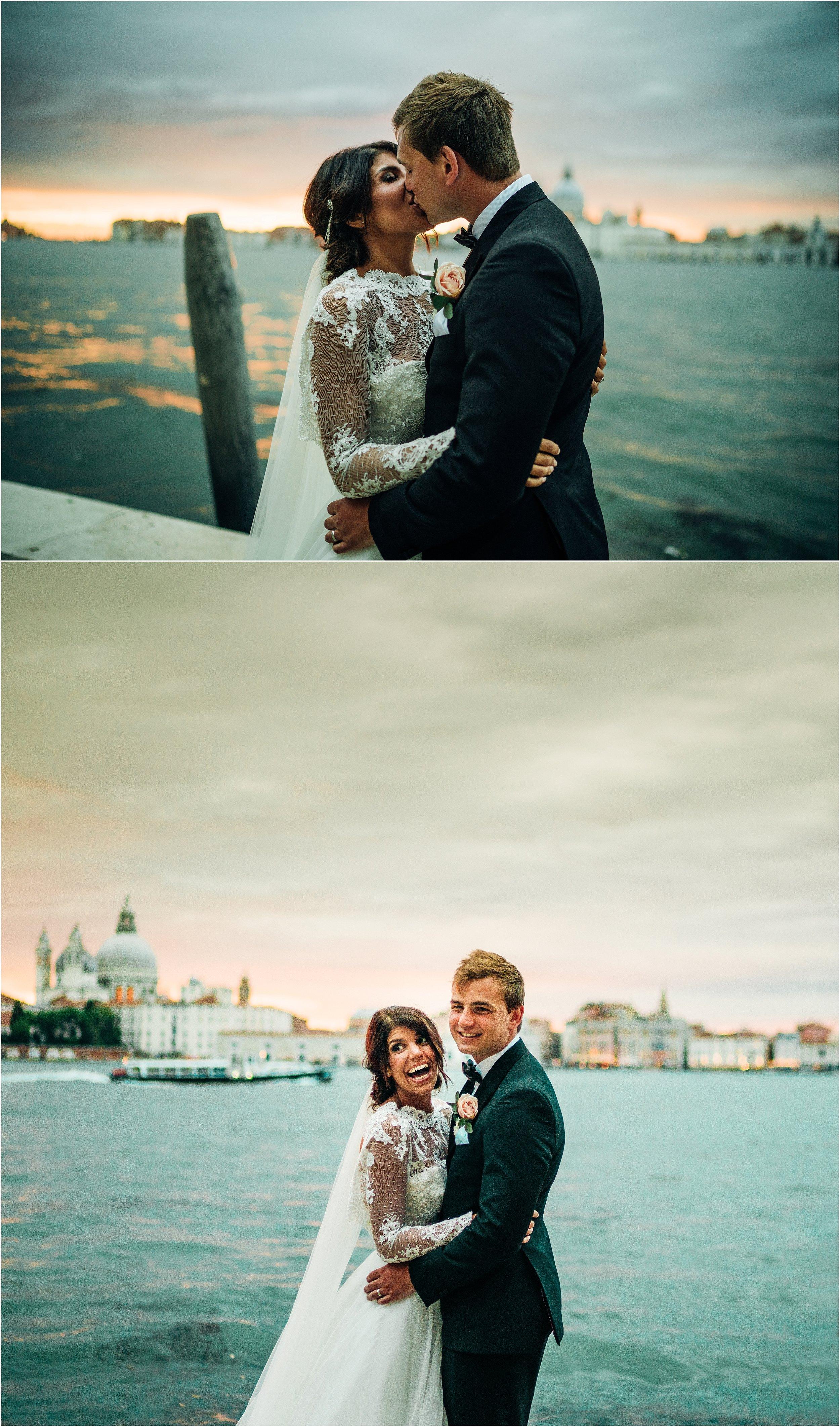 VENICE WEDDING PHOTOGRAPHER_0059.jpg