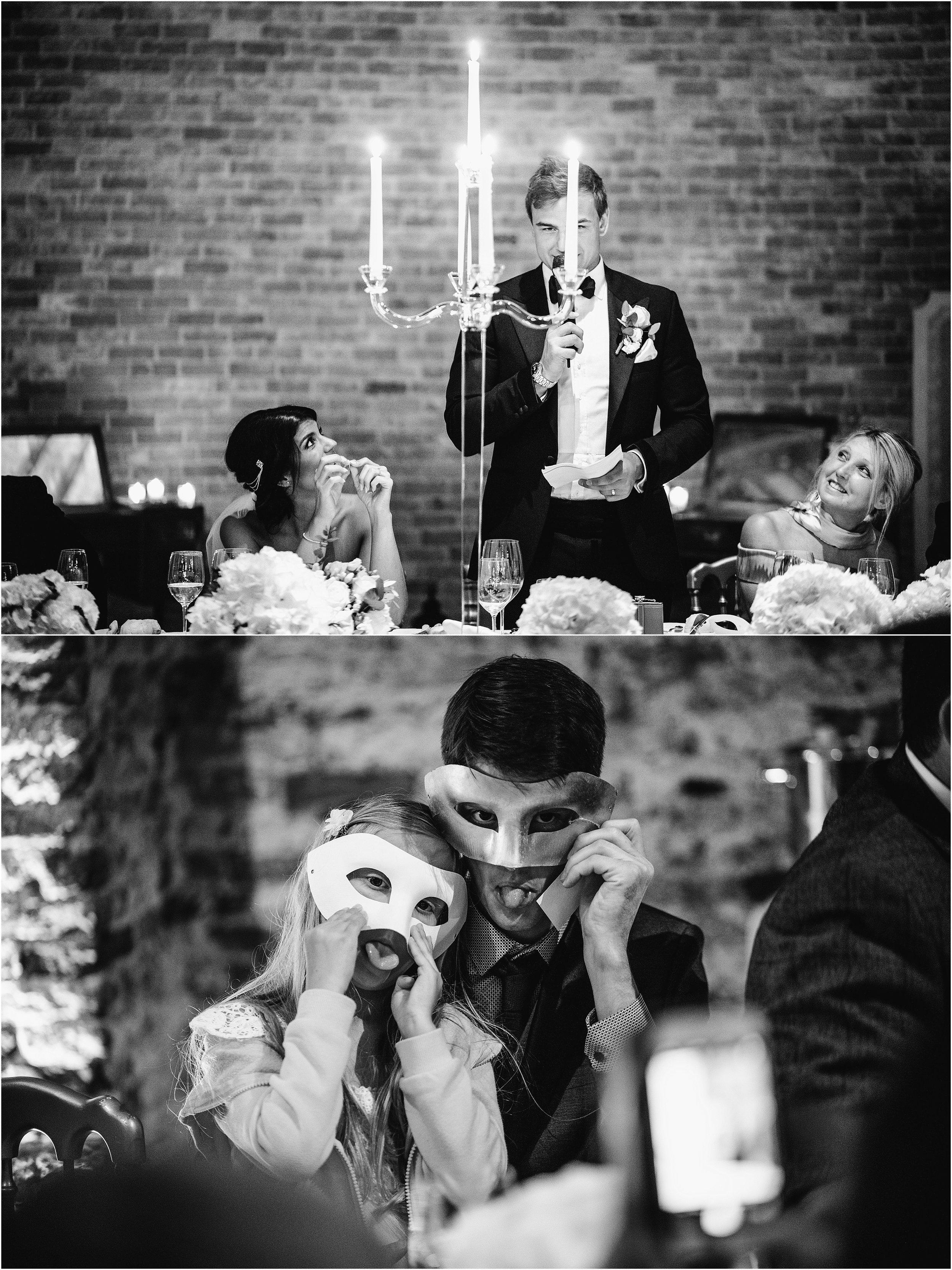 VENICE WEDDING PHOTOGRAPHER_0061.jpg