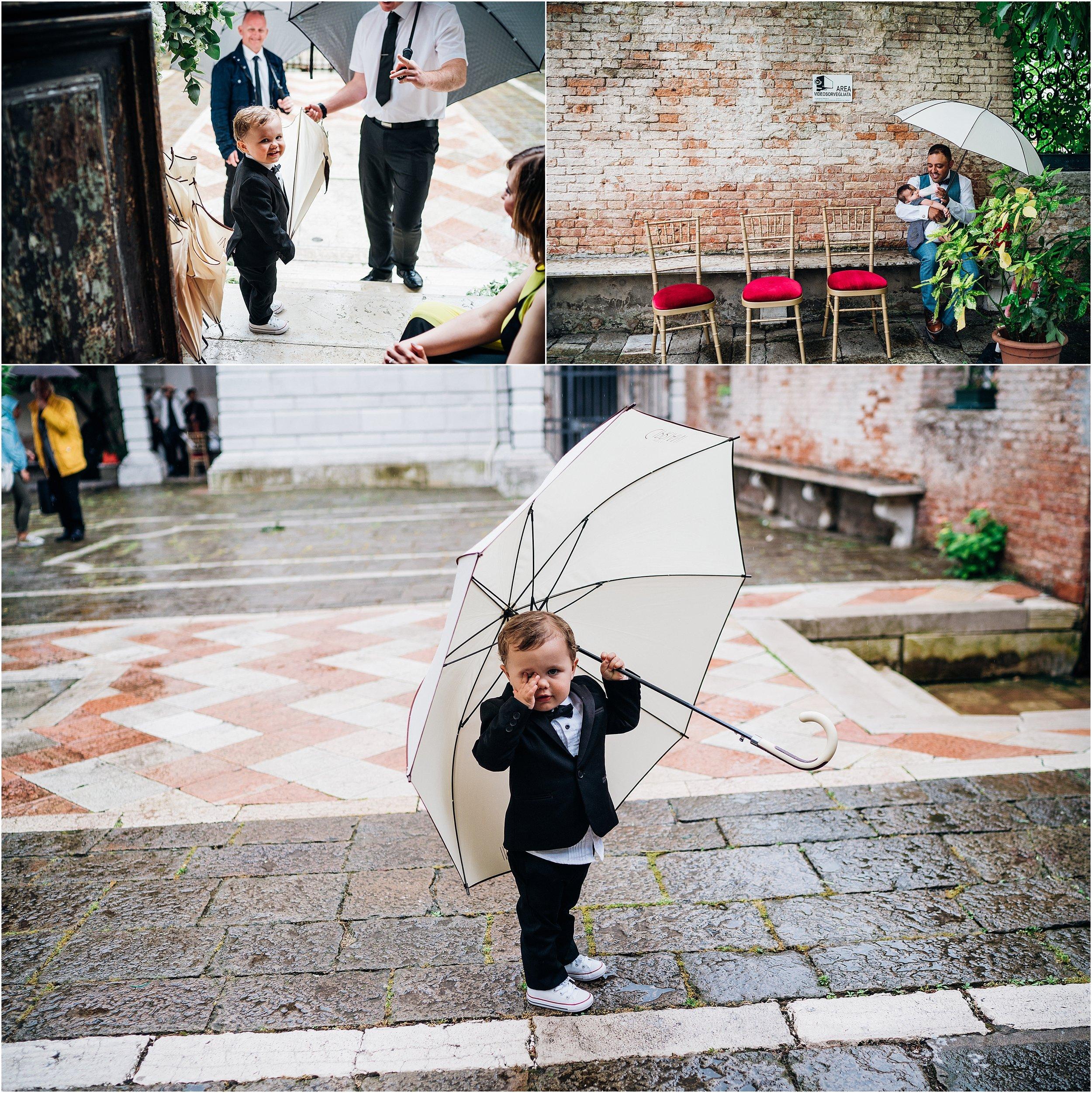VENICE WEDDING PHOTOGRAPHER_0041.jpg