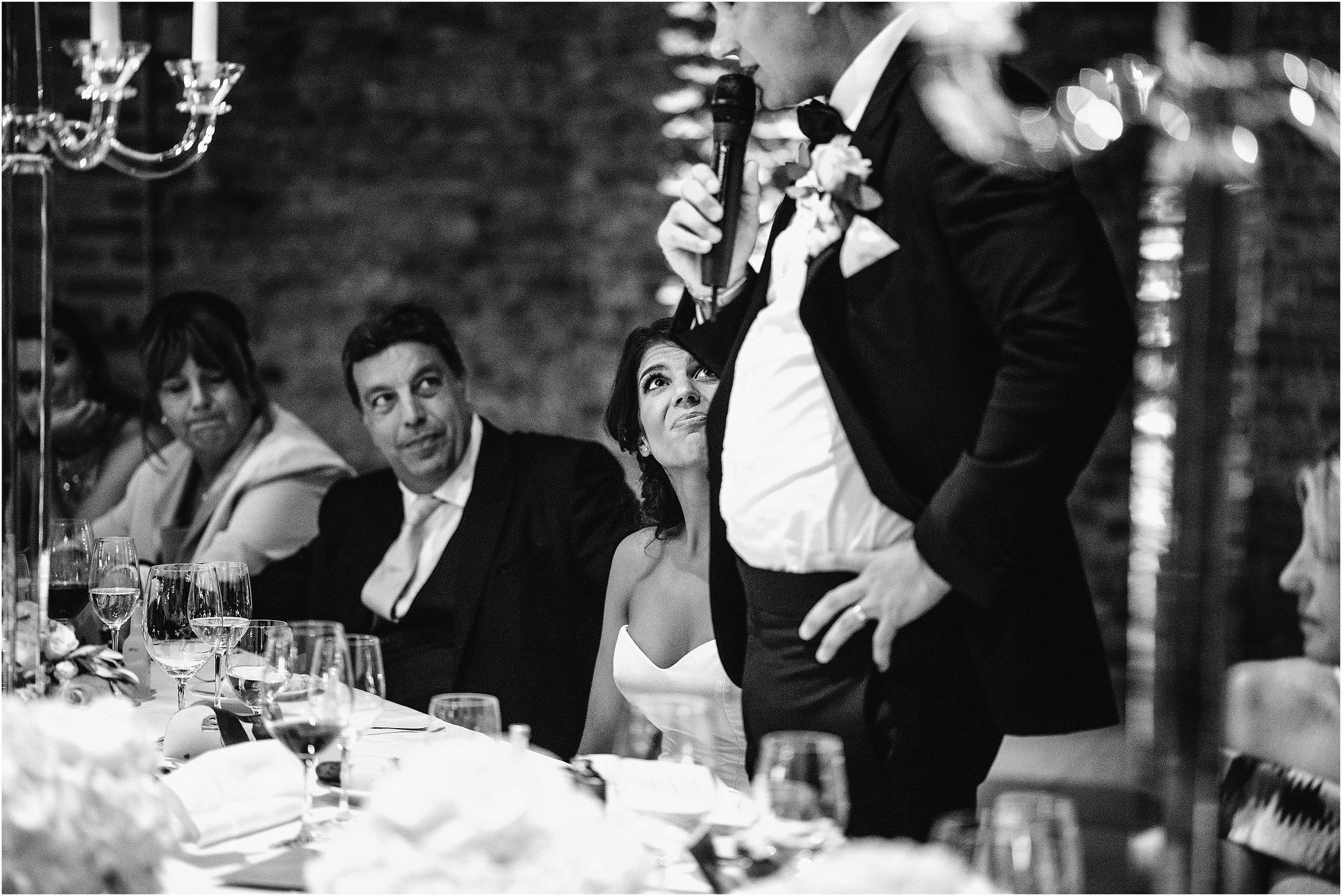 VENICE WEDDING PHOTOGRAPHER_0062.jpg