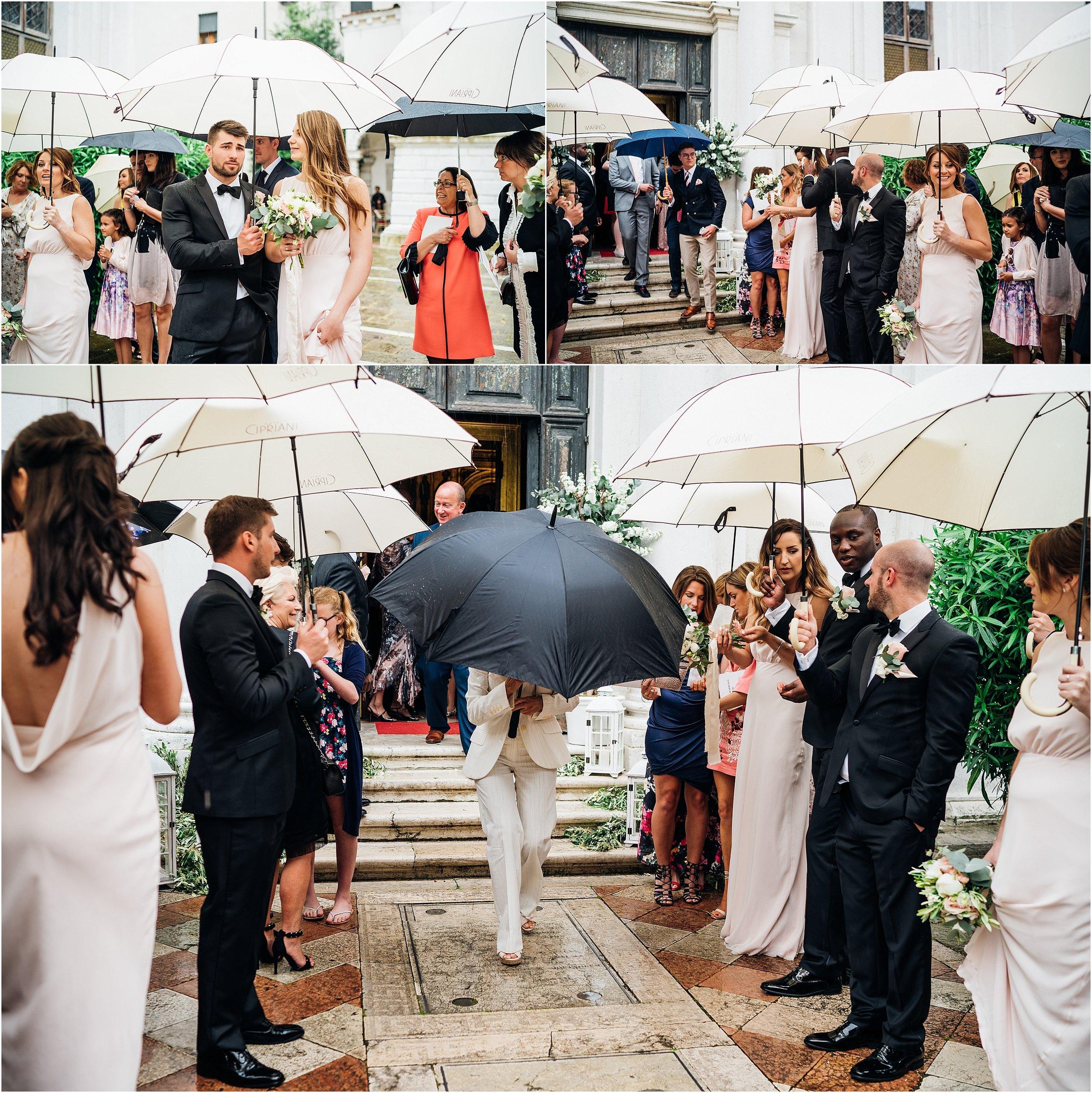 VENICE WEDDING PHOTOGRAPHER_0043.jpg