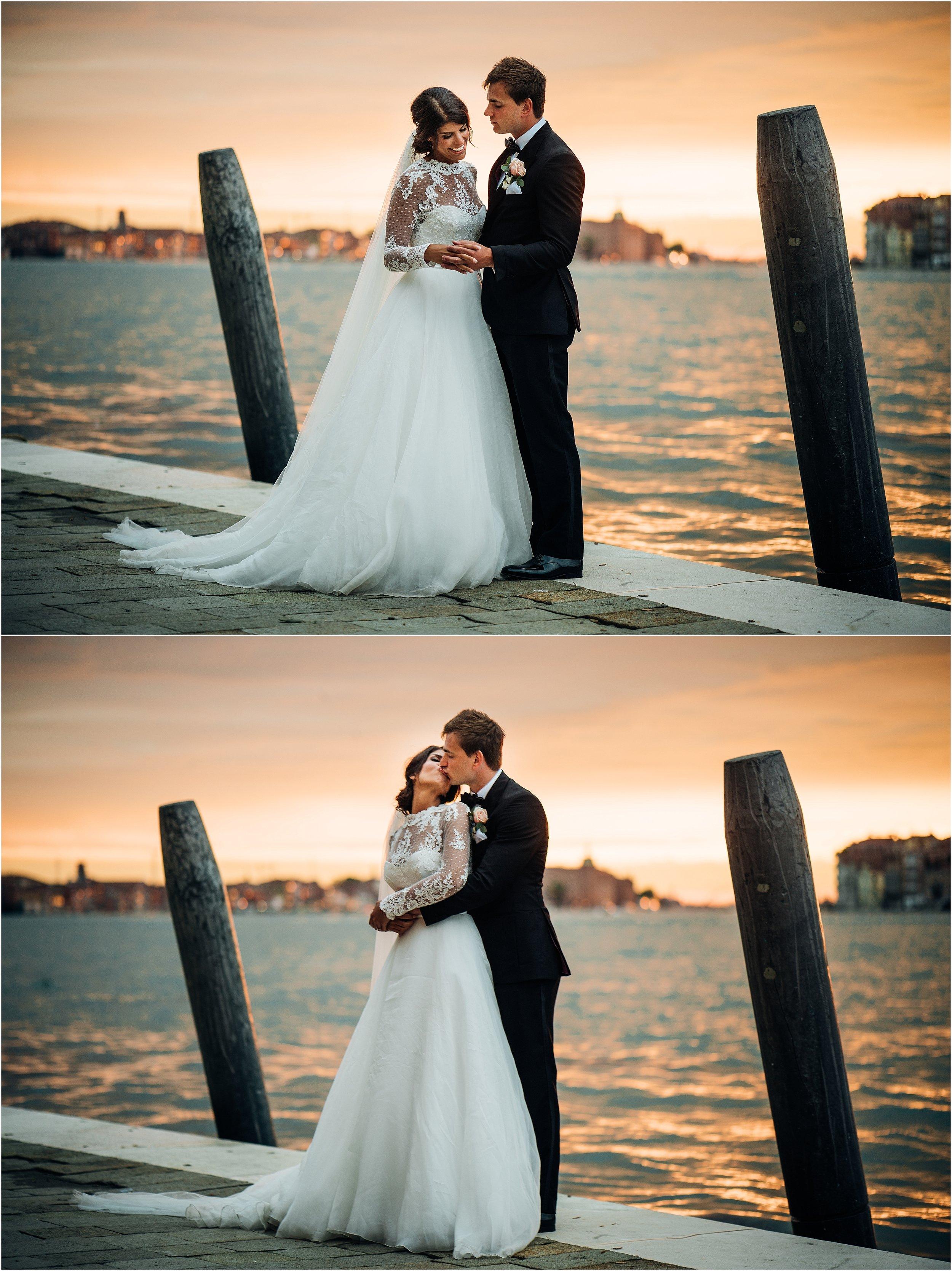 VENICE WEDDING PHOTOGRAPHER_0065.jpg
