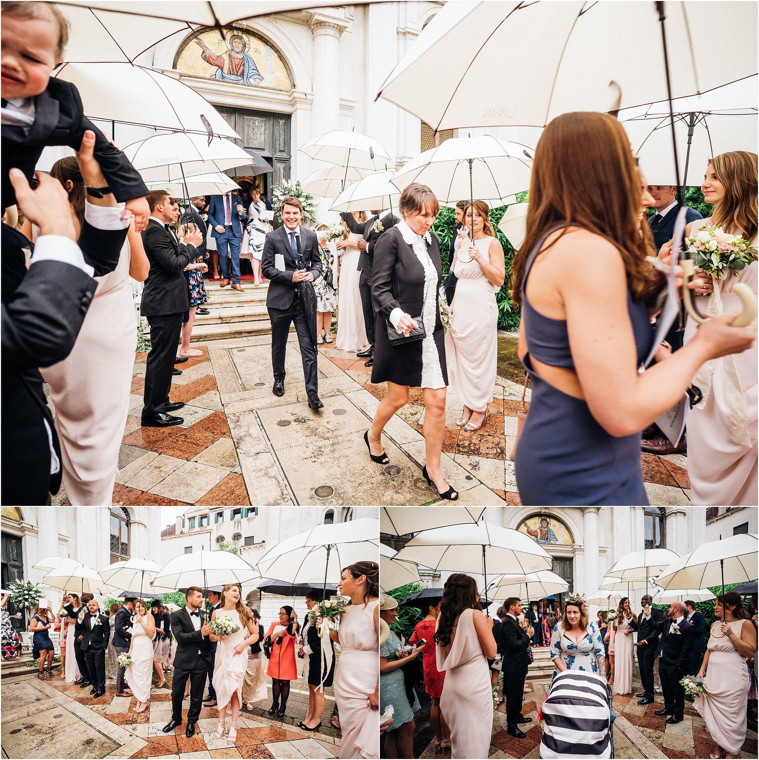 VENICE WEDDING PHOTOGRAPHER_0047.jpg