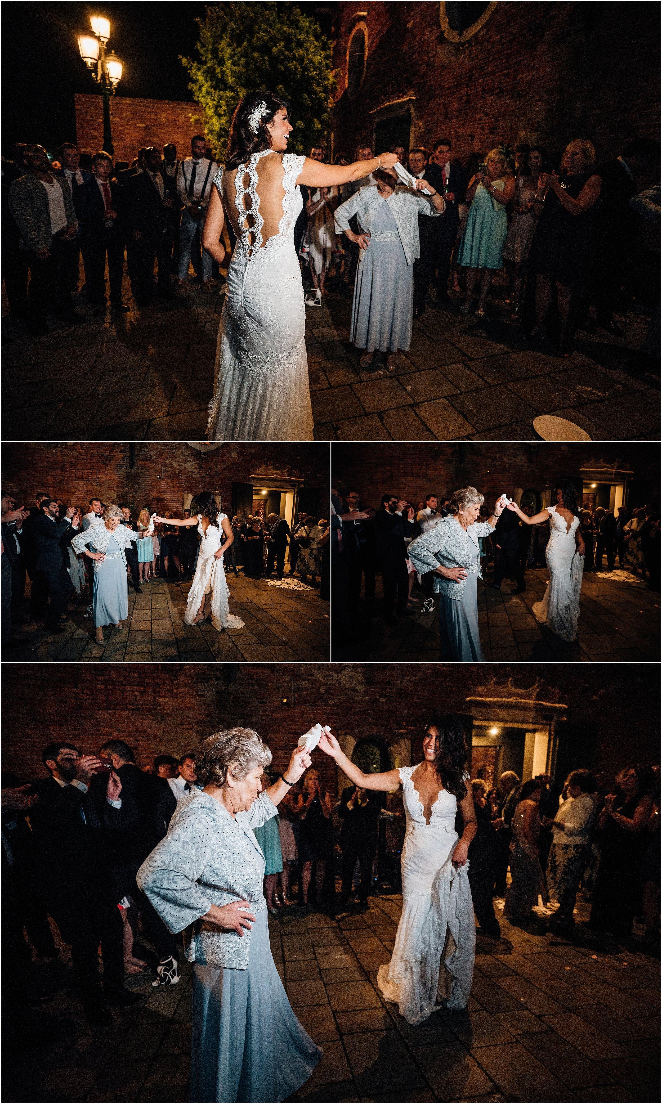 VENICE WEDDING PHOTOGRAPHER_0078.jpg
