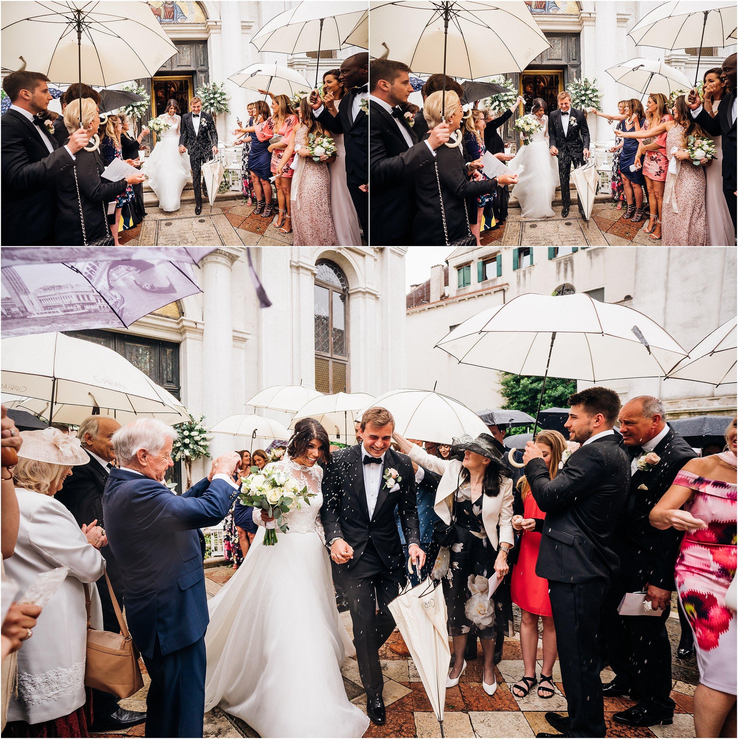 VENICE WEDDING PHOTOGRAPHER_0048.jpg