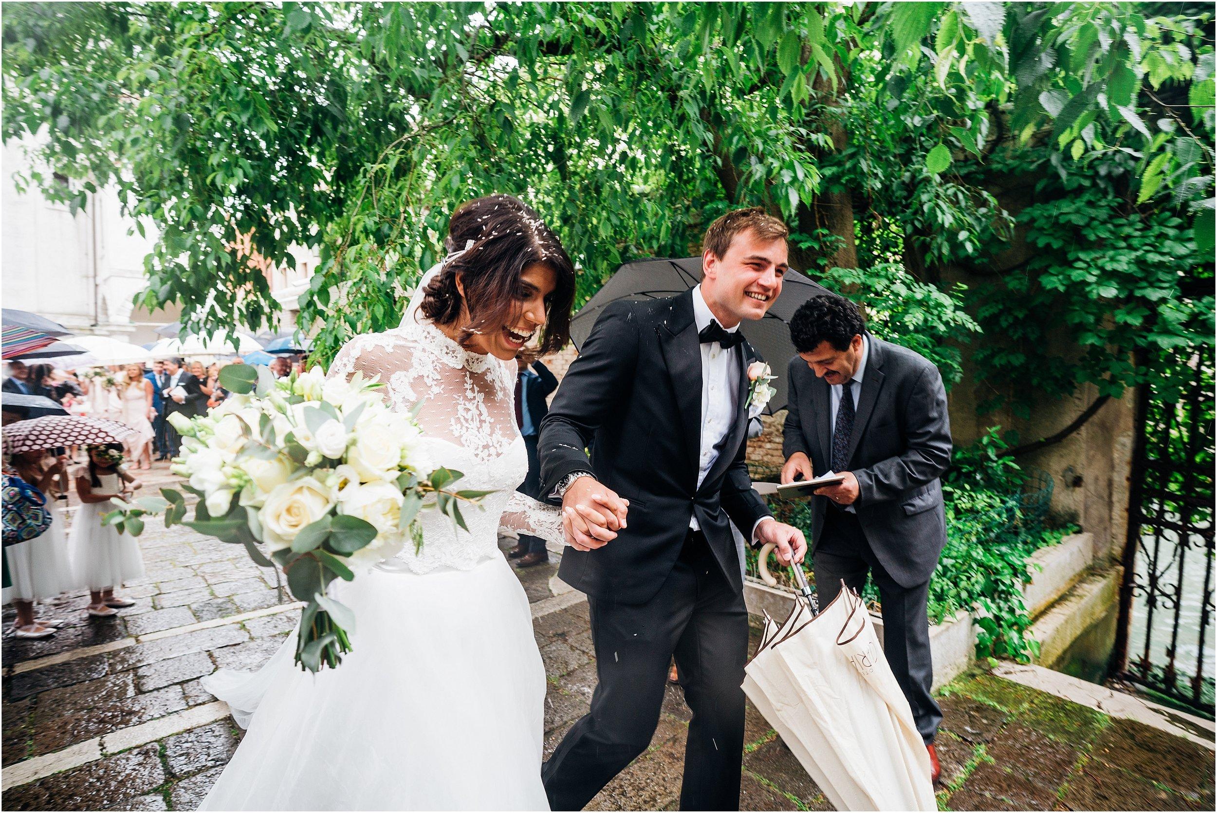 VENICE WEDDING PHOTOGRAPHER_0049.jpg