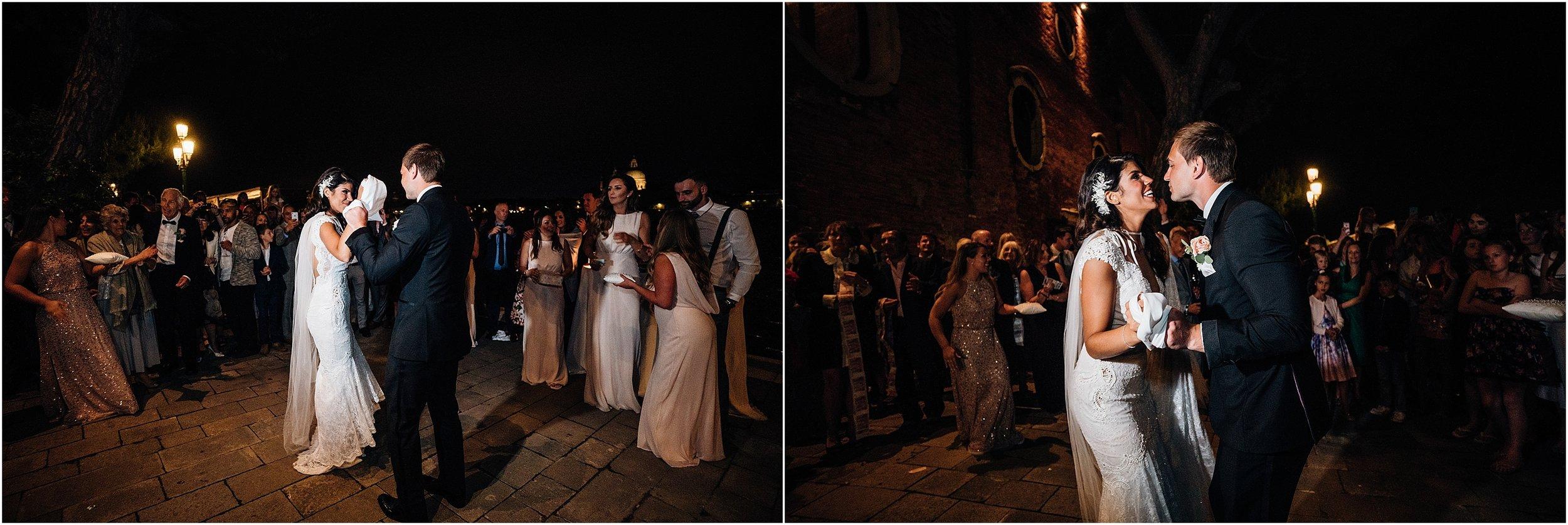 VENICE WEDDING PHOTOGRAPHER_0070.jpg