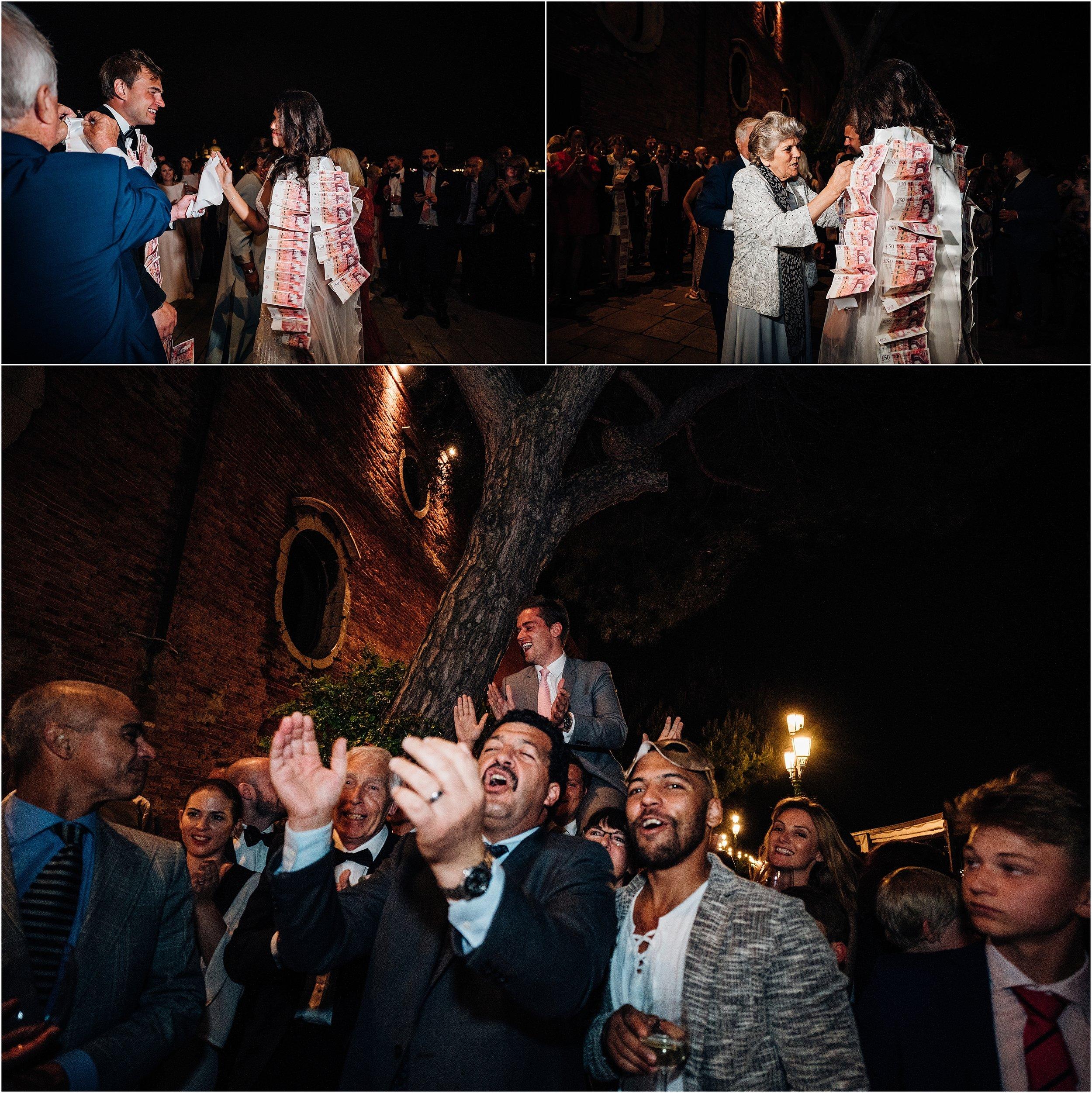 VENICE WEDDING PHOTOGRAPHER_0071.jpg