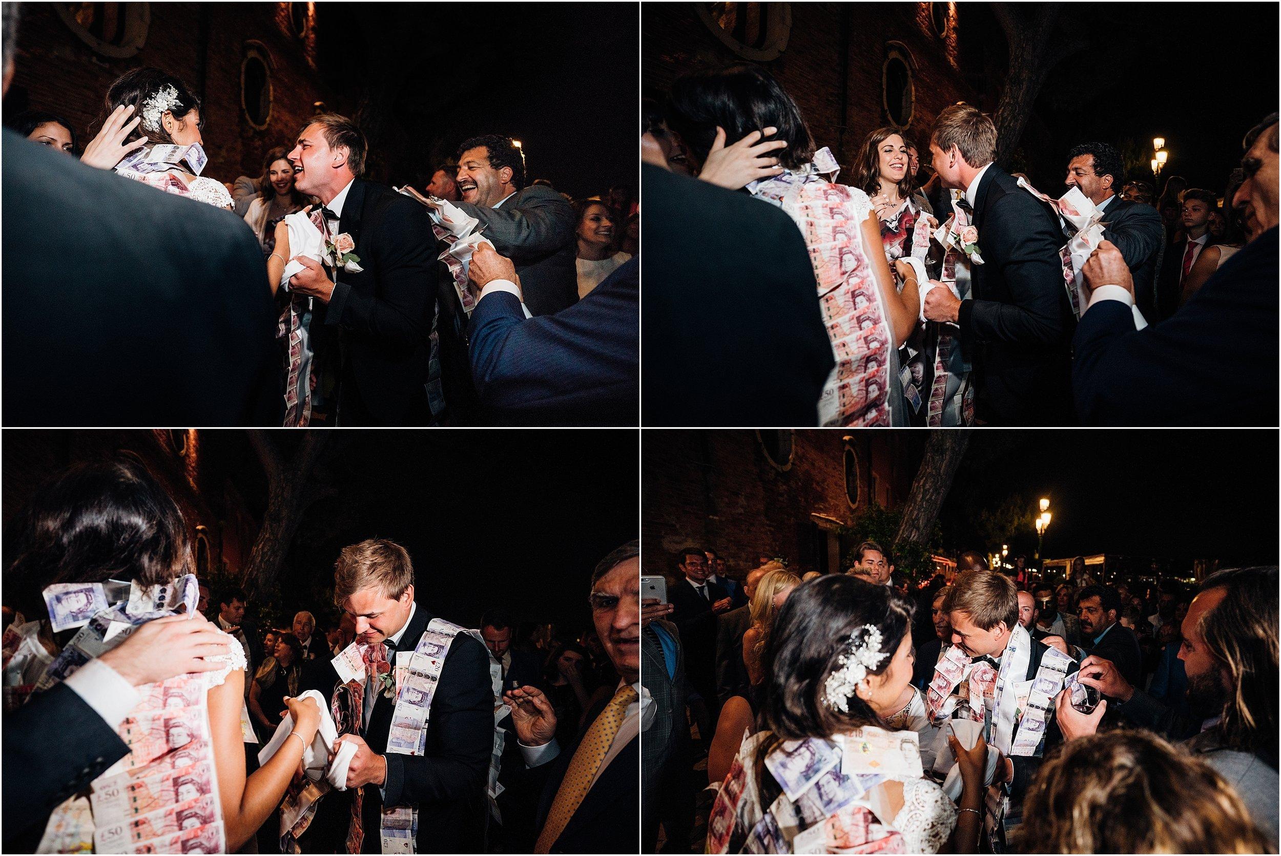 VENICE WEDDING PHOTOGRAPHER_0073.jpg