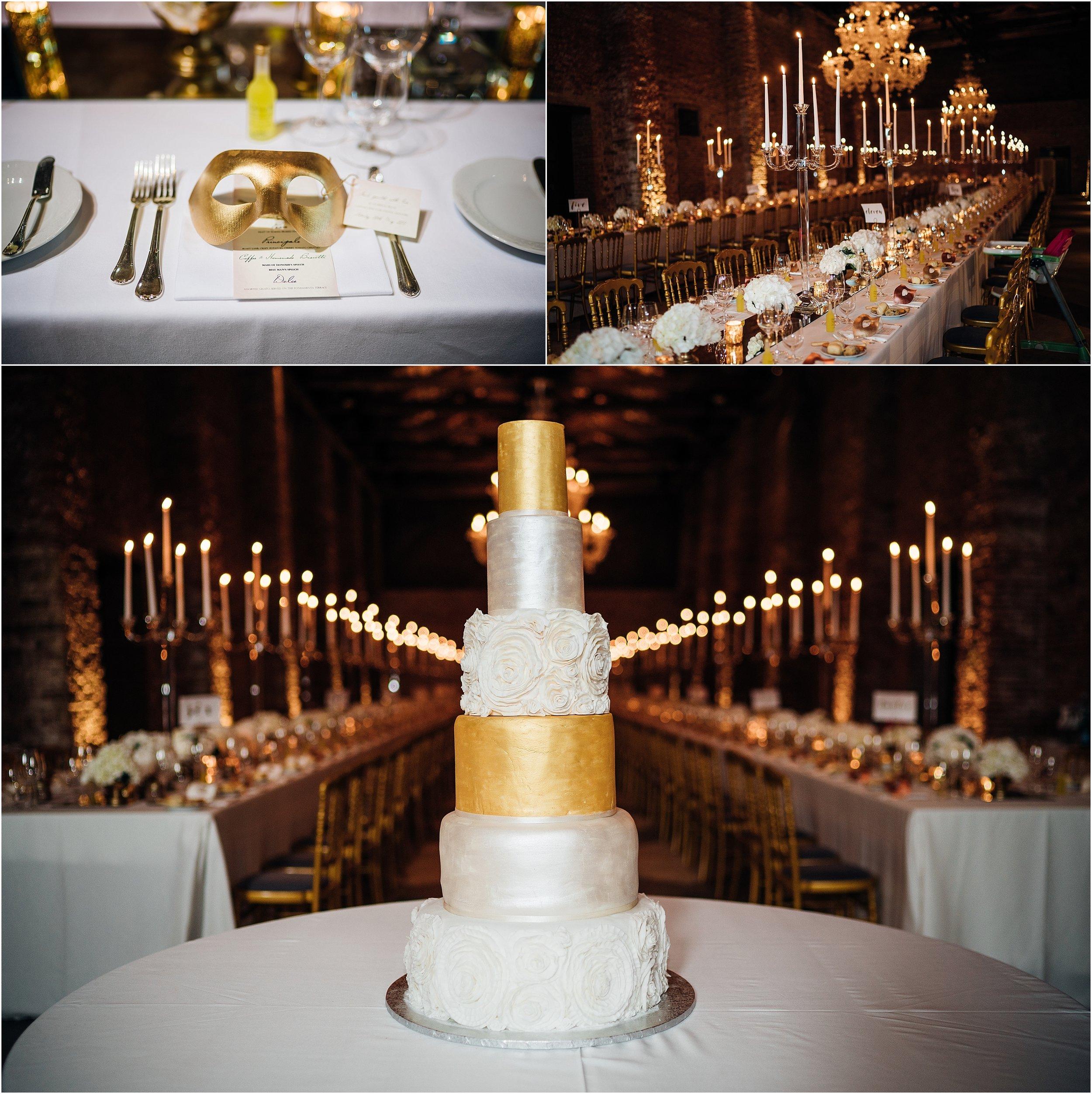 VENICE WEDDING PHOTOGRAPHER_0054.jpg