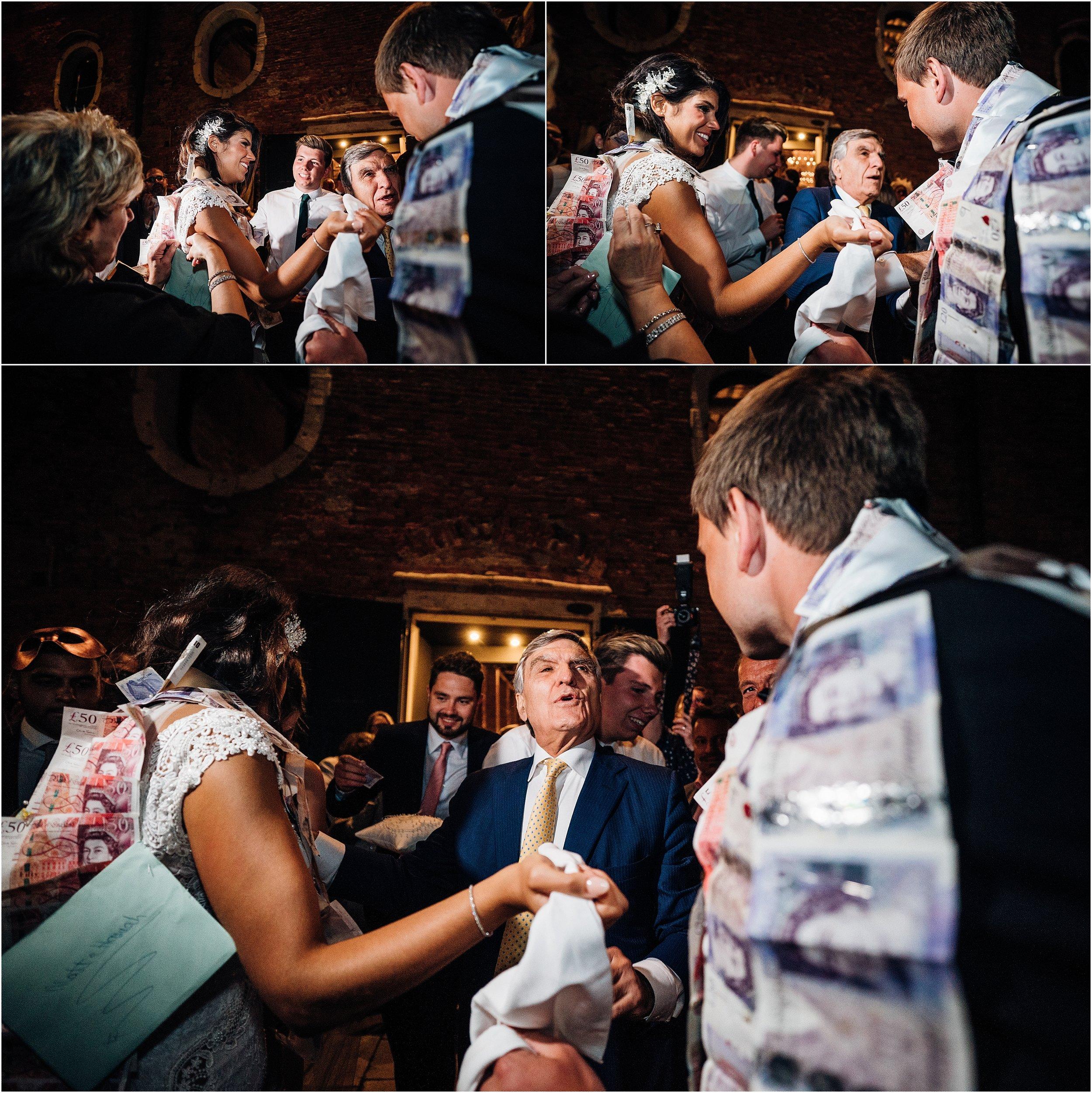 VENICE WEDDING PHOTOGRAPHER_0074.jpg