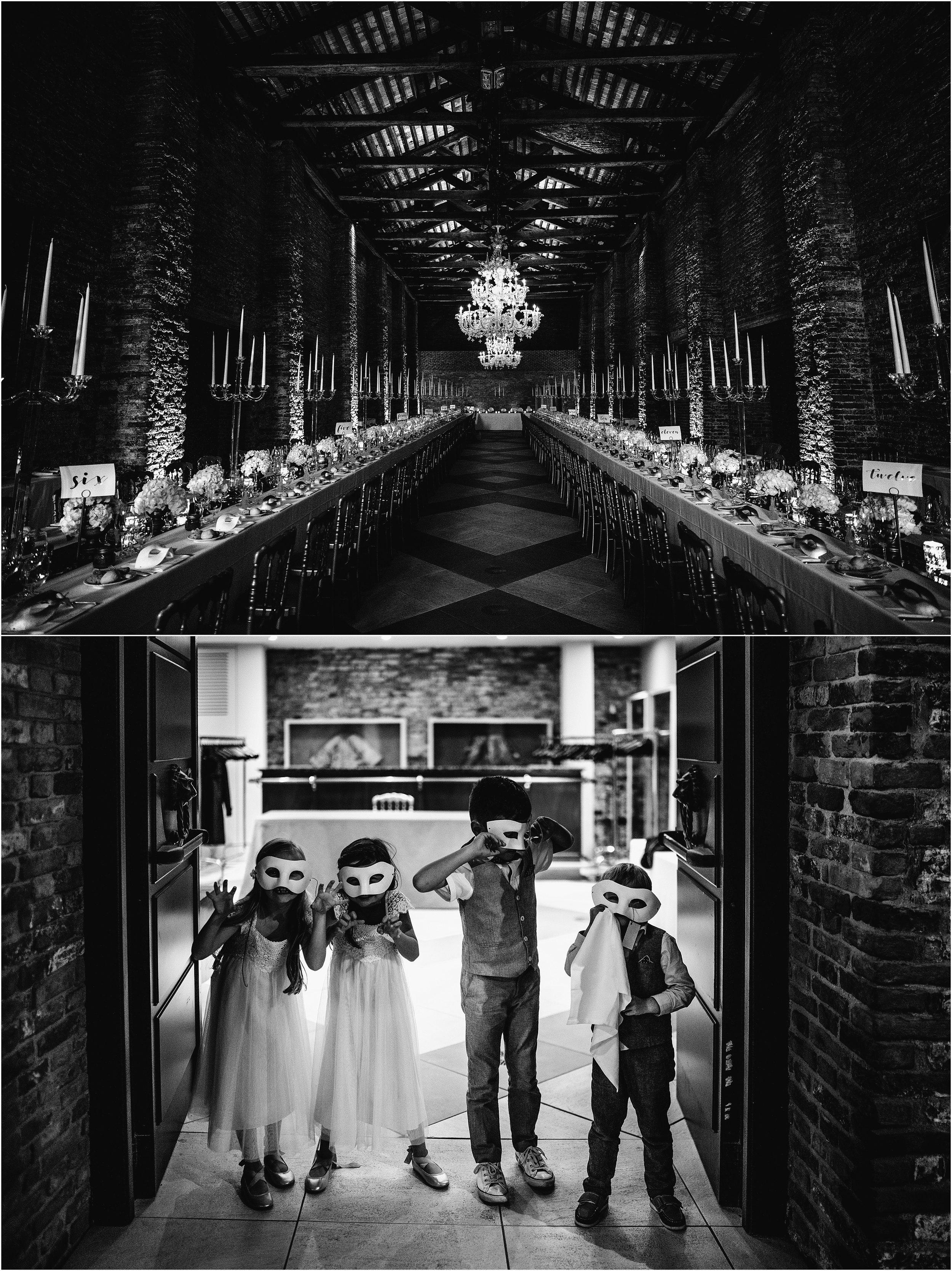 VENICE WEDDING PHOTOGRAPHER_0057.jpg