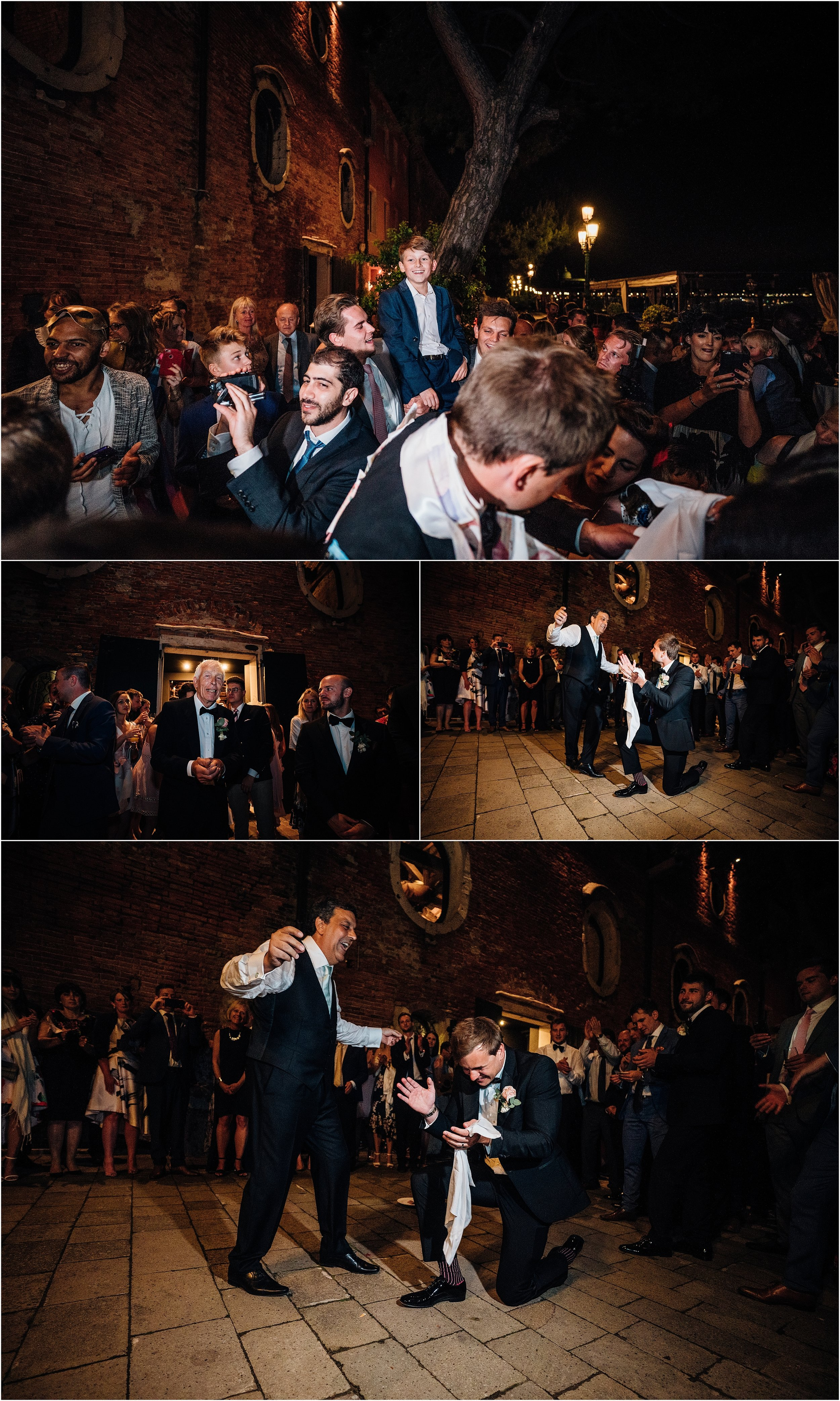 VENICE WEDDING PHOTOGRAPHER_0077.jpg