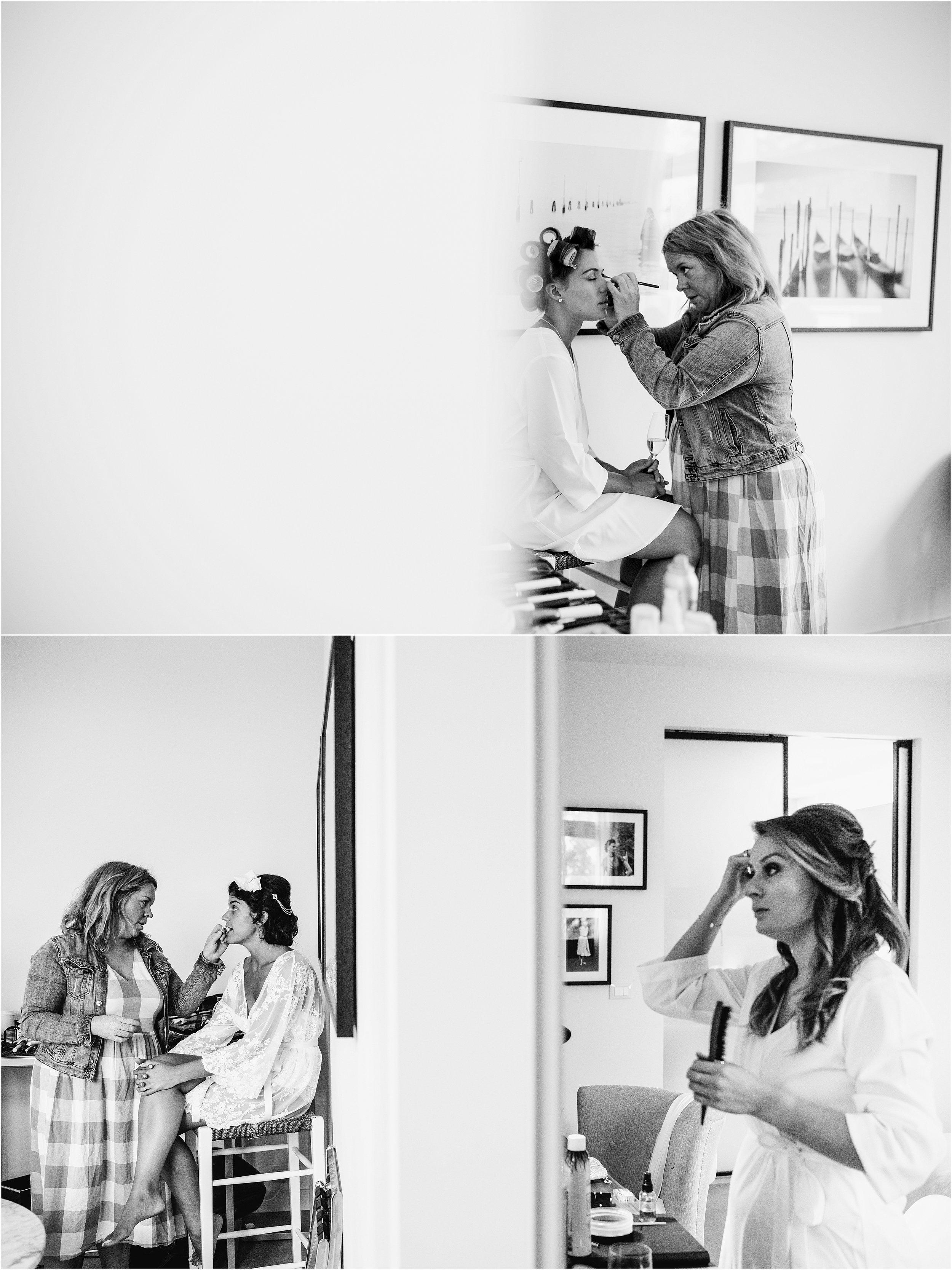 VENICE WEDDING PHOTOGRAPHER_0002.jpg