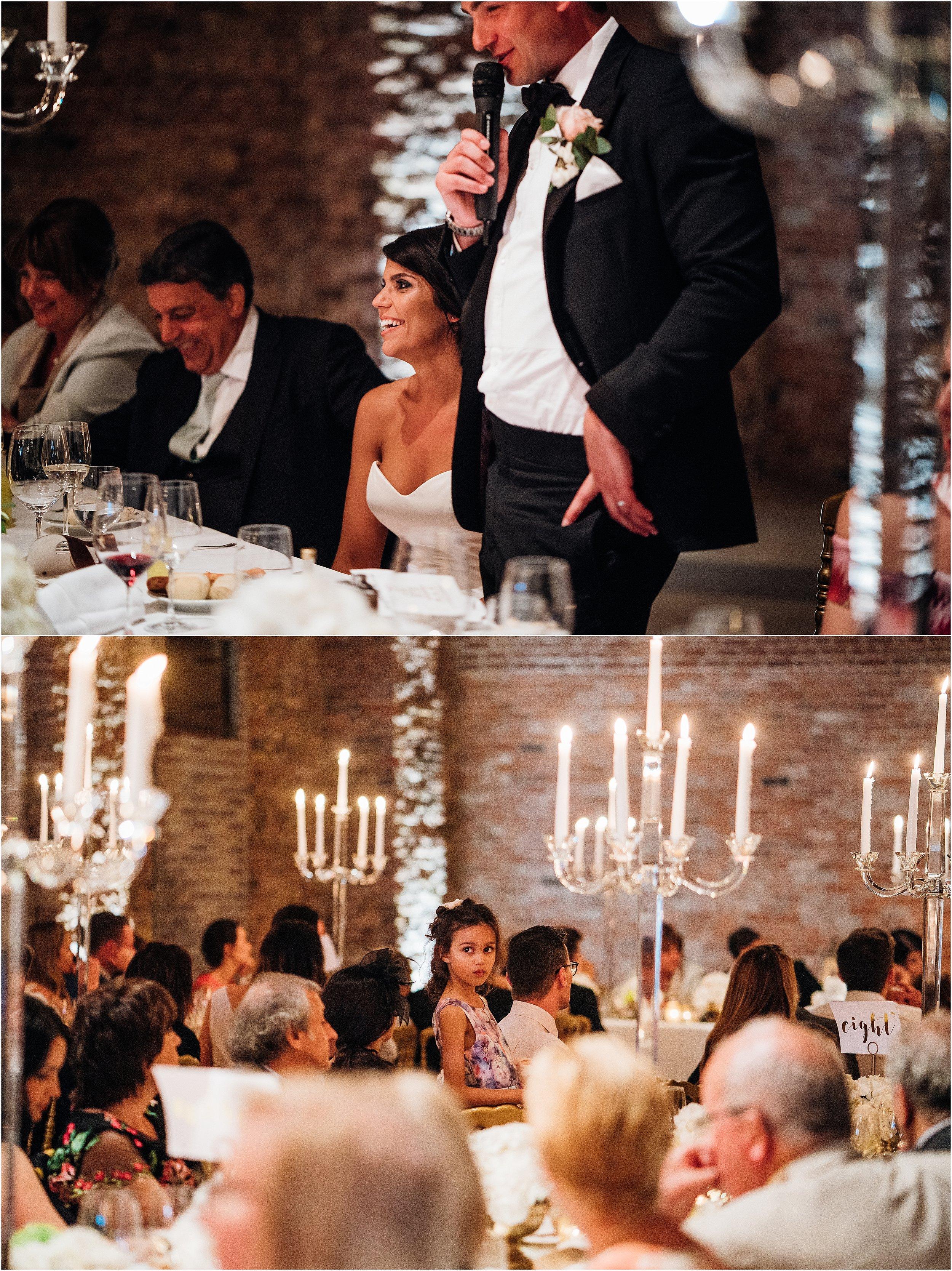 VENICE WEDDING PHOTOGRAPHER_0063.jpg
